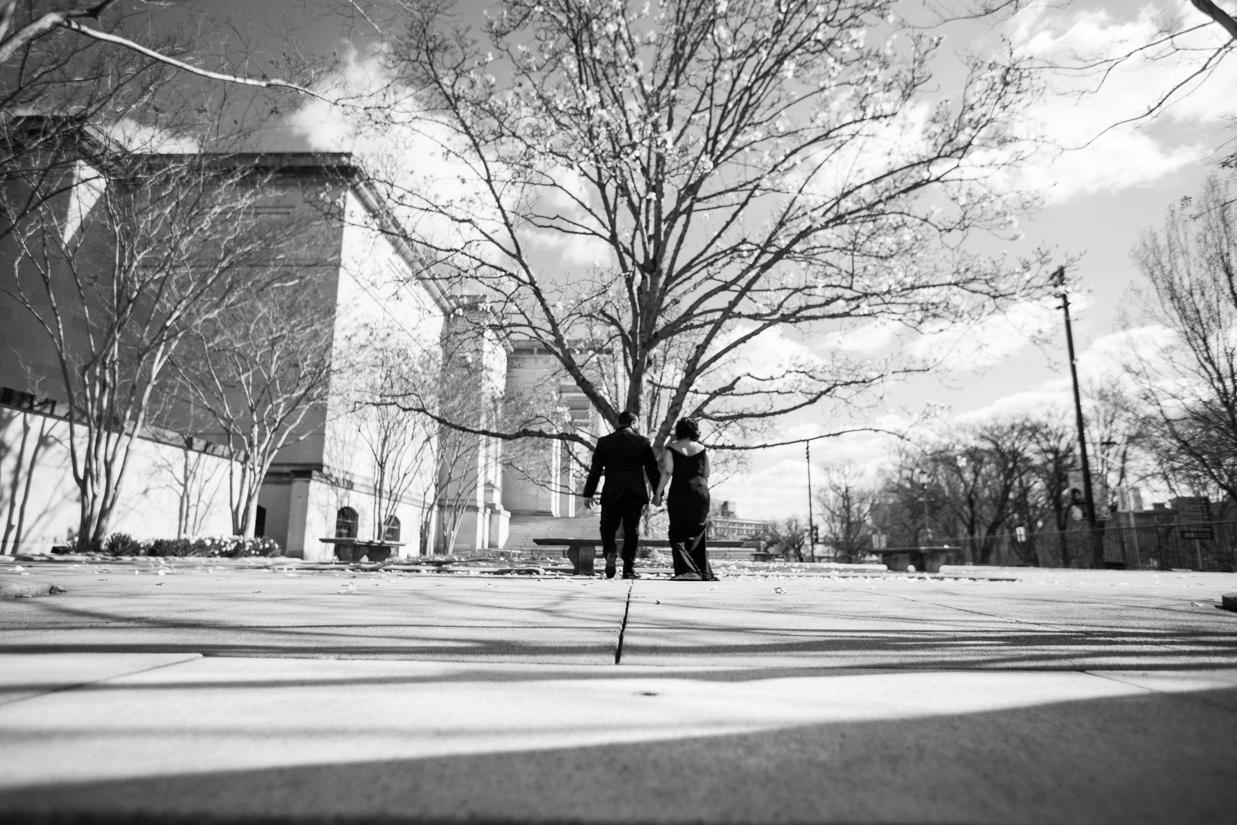 Baltimore Museum of Art Engagement Megapixels Media Photography -16.jpg