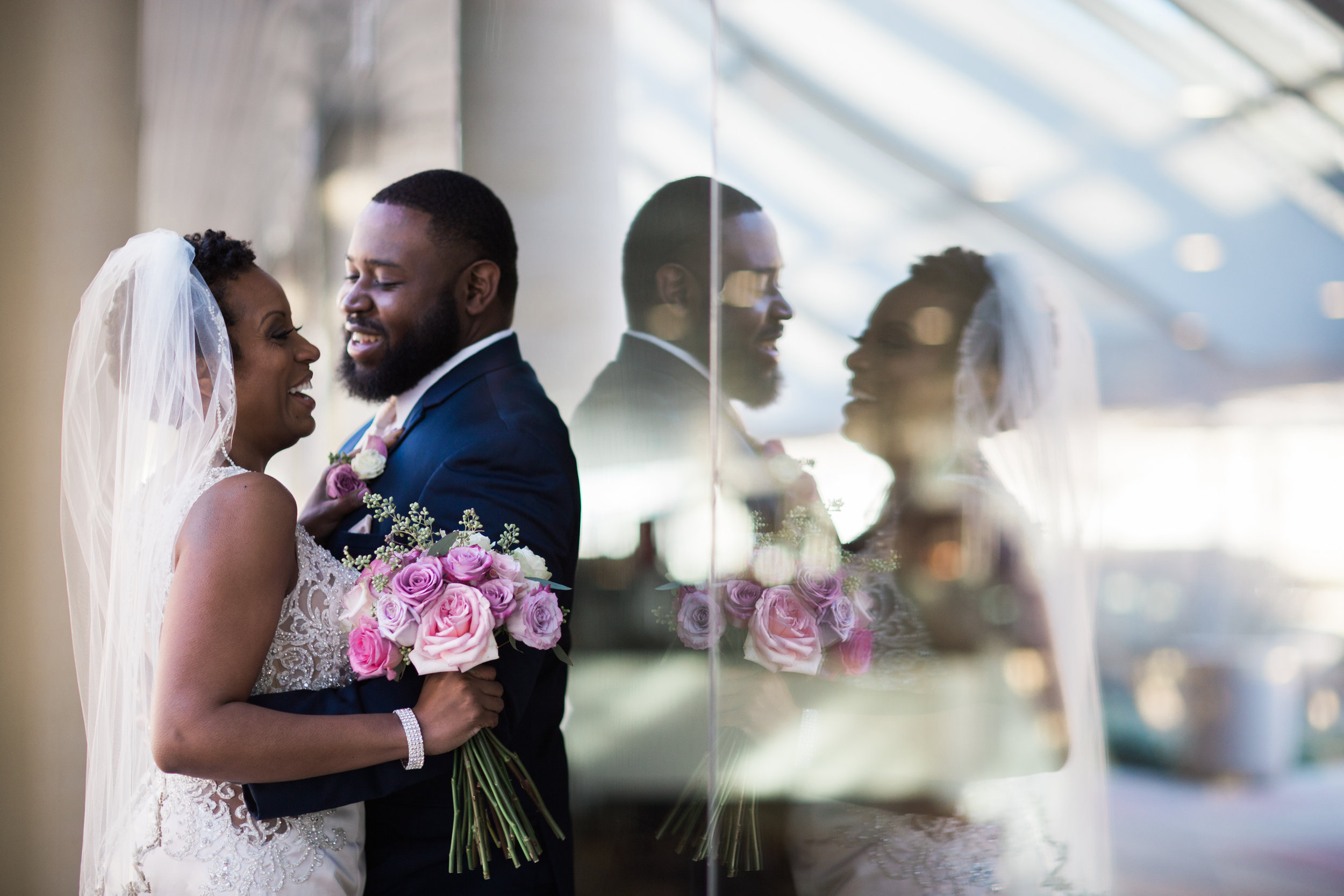 Creative Wedding Photographers in Baltimore Megapixels Media-5.jpg