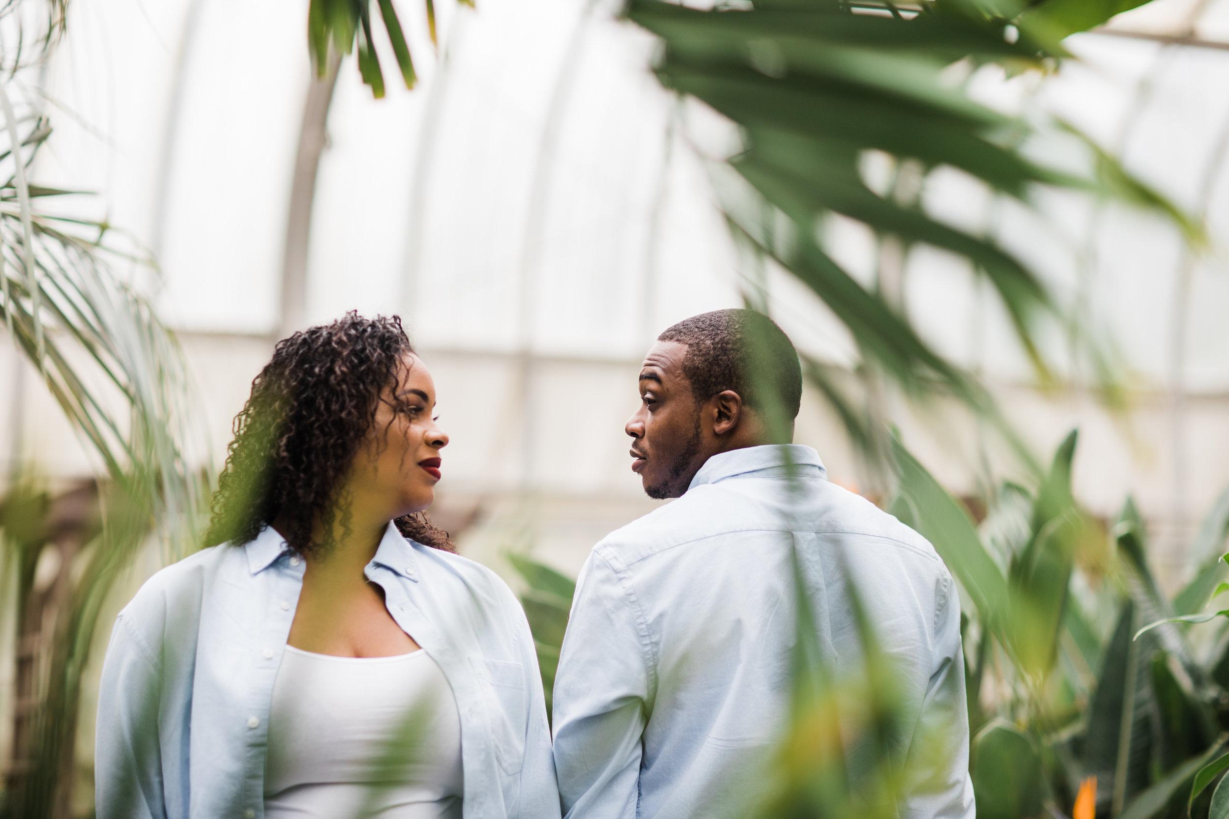 Best Bethesda Maryland Wedding Photographers