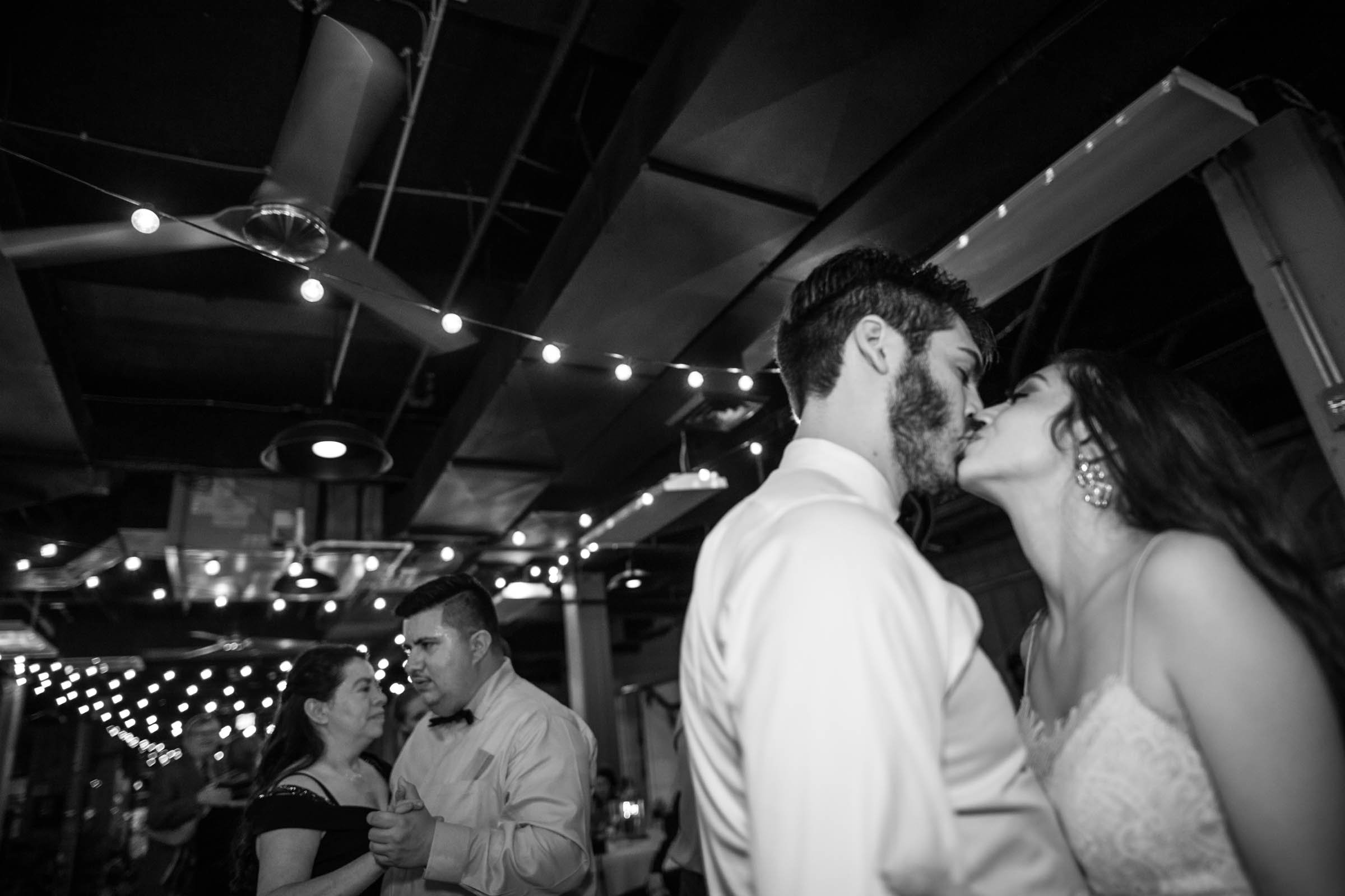 LorelloWedding (1056 of 1139).jpg