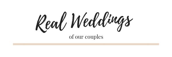 Best Maryland Wedding Photographers.png