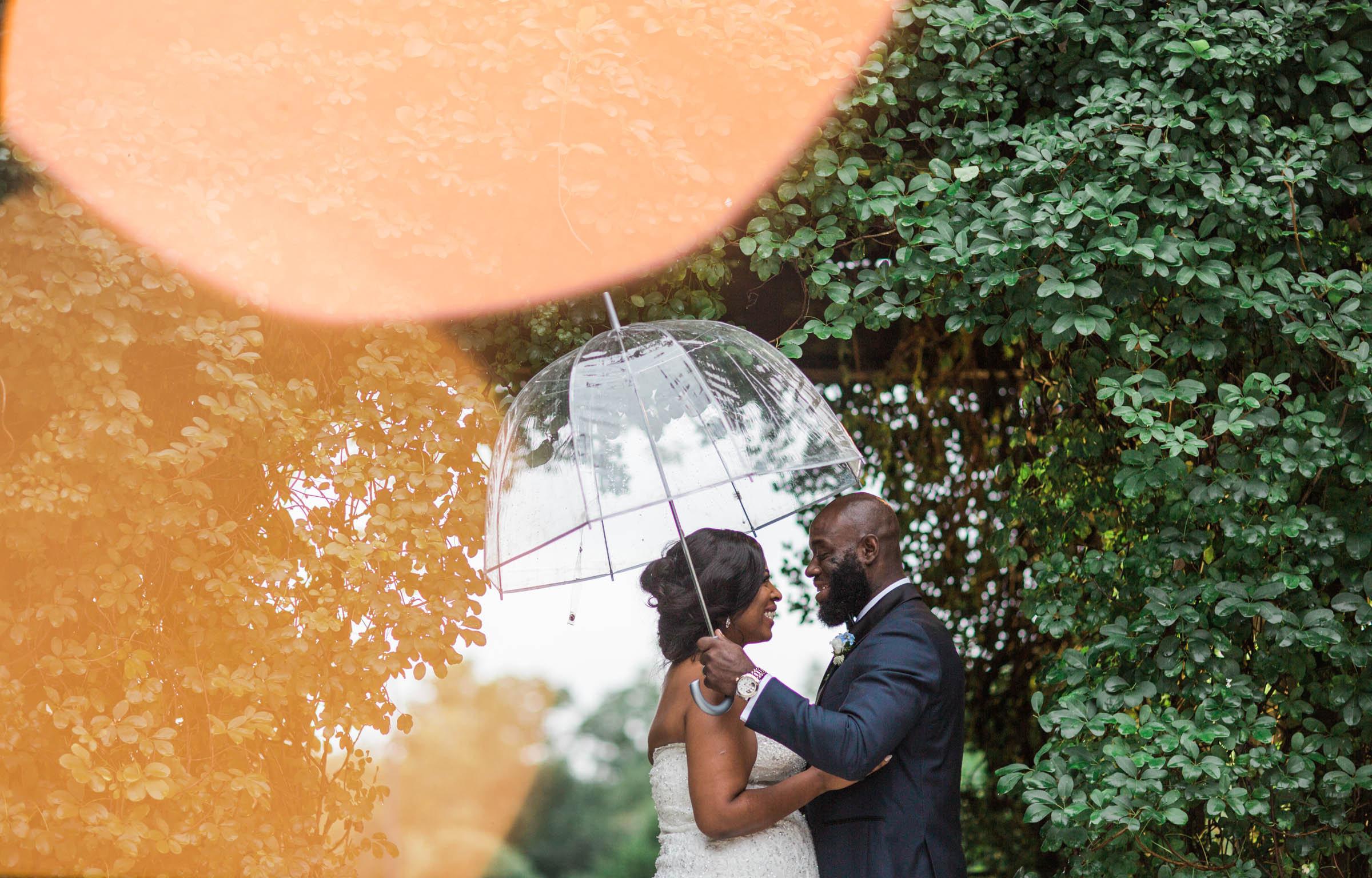 Kira and David Wedding Photography Megapixels Media (454 of 669).jpg