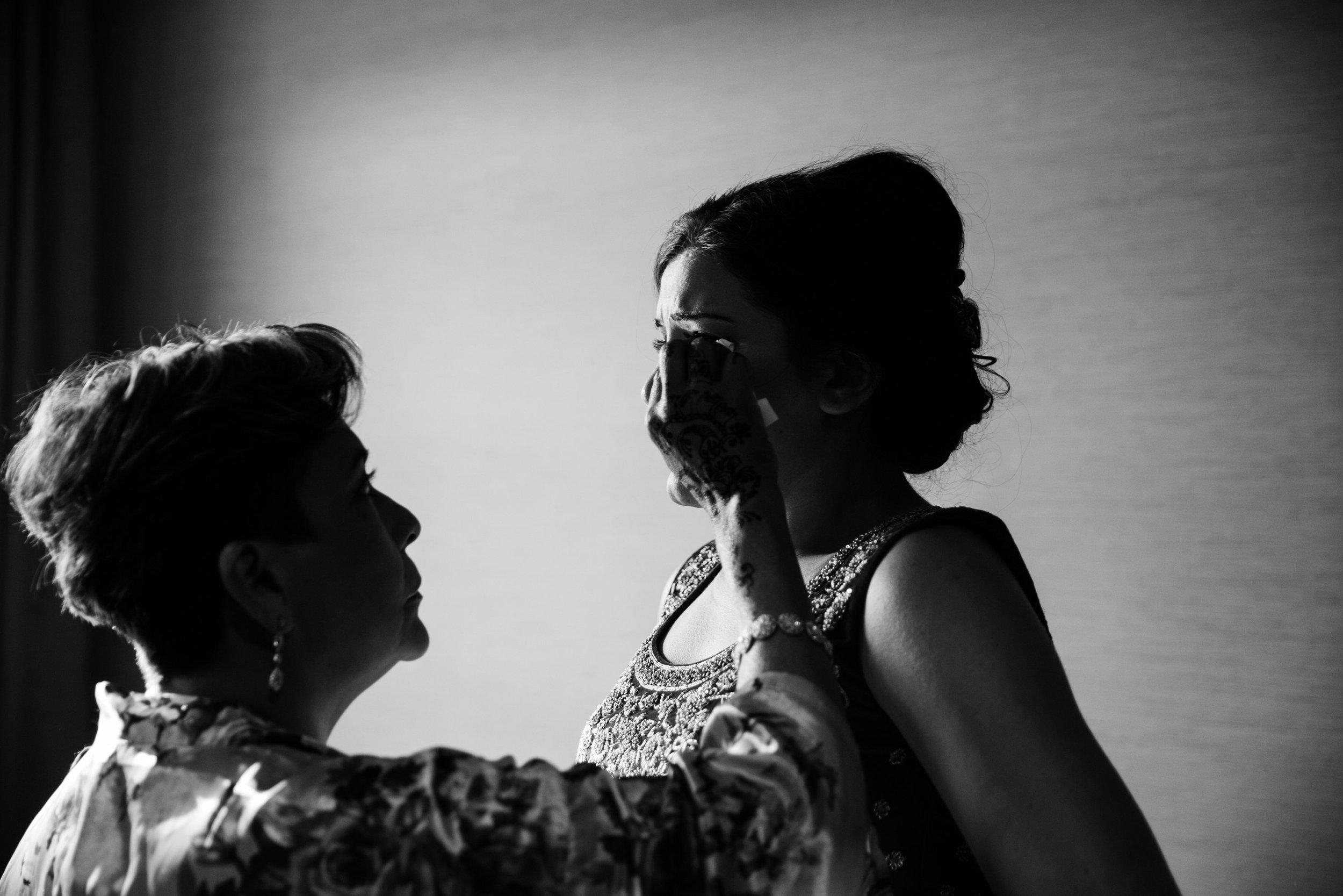 Anjuli & Cesar Wedding-78.jpg