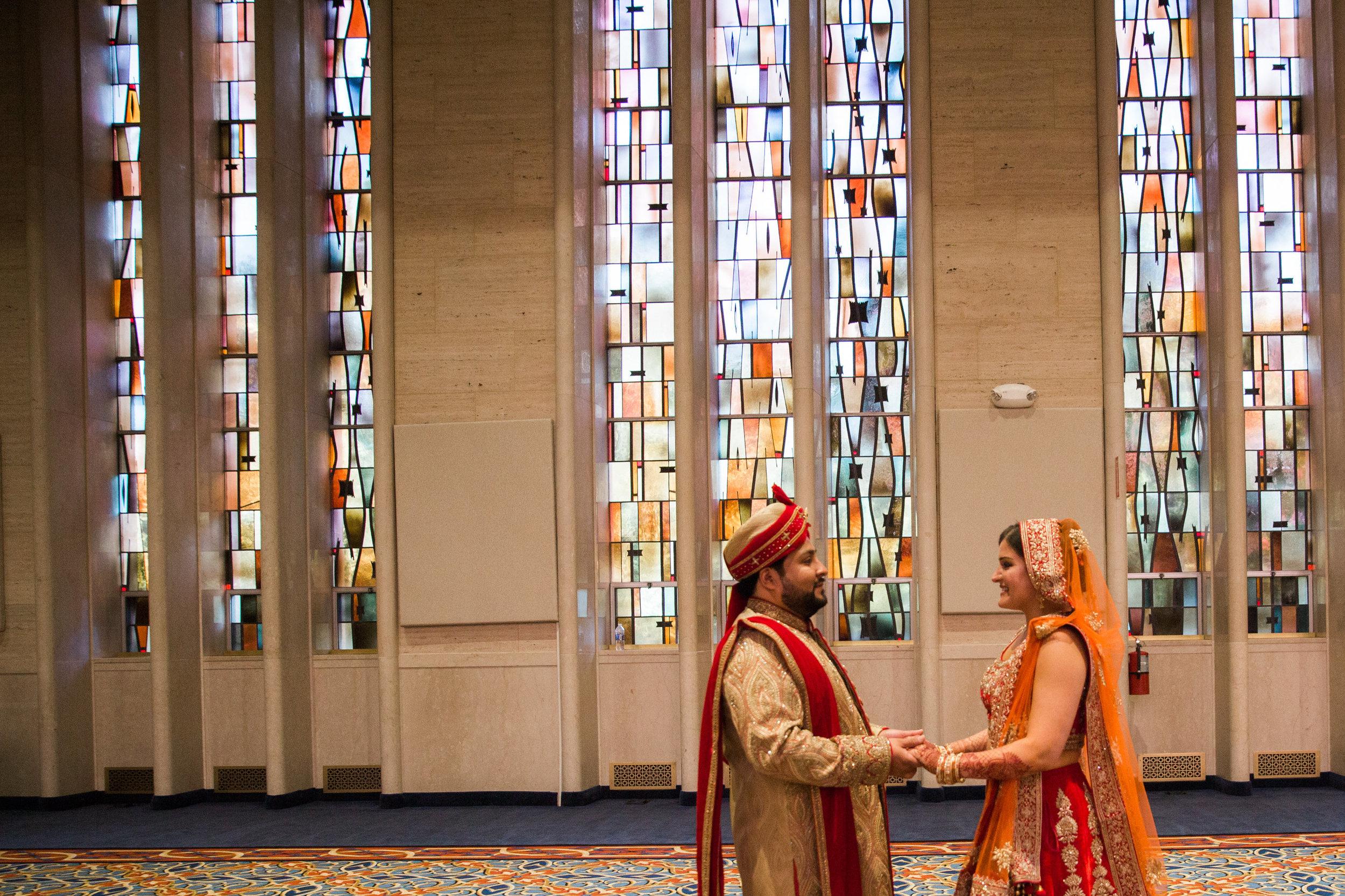 Anjuli & Cesar Wedding-153.jpg
