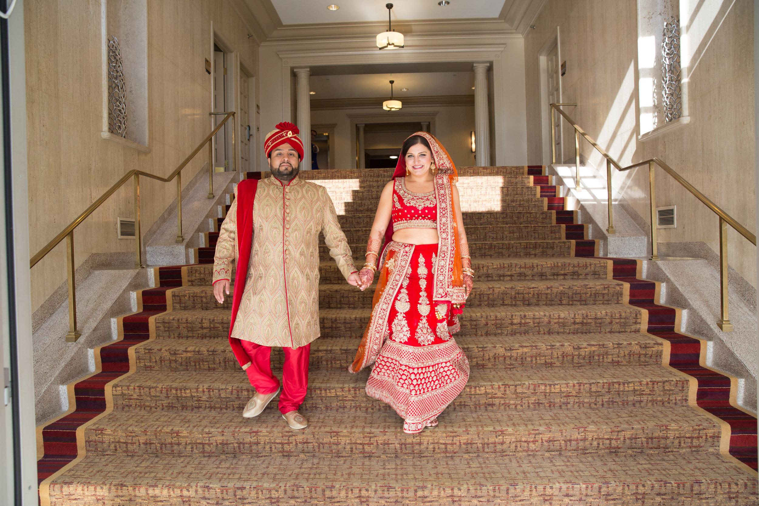 Anjuli & Cesar Wedding-203.jpg