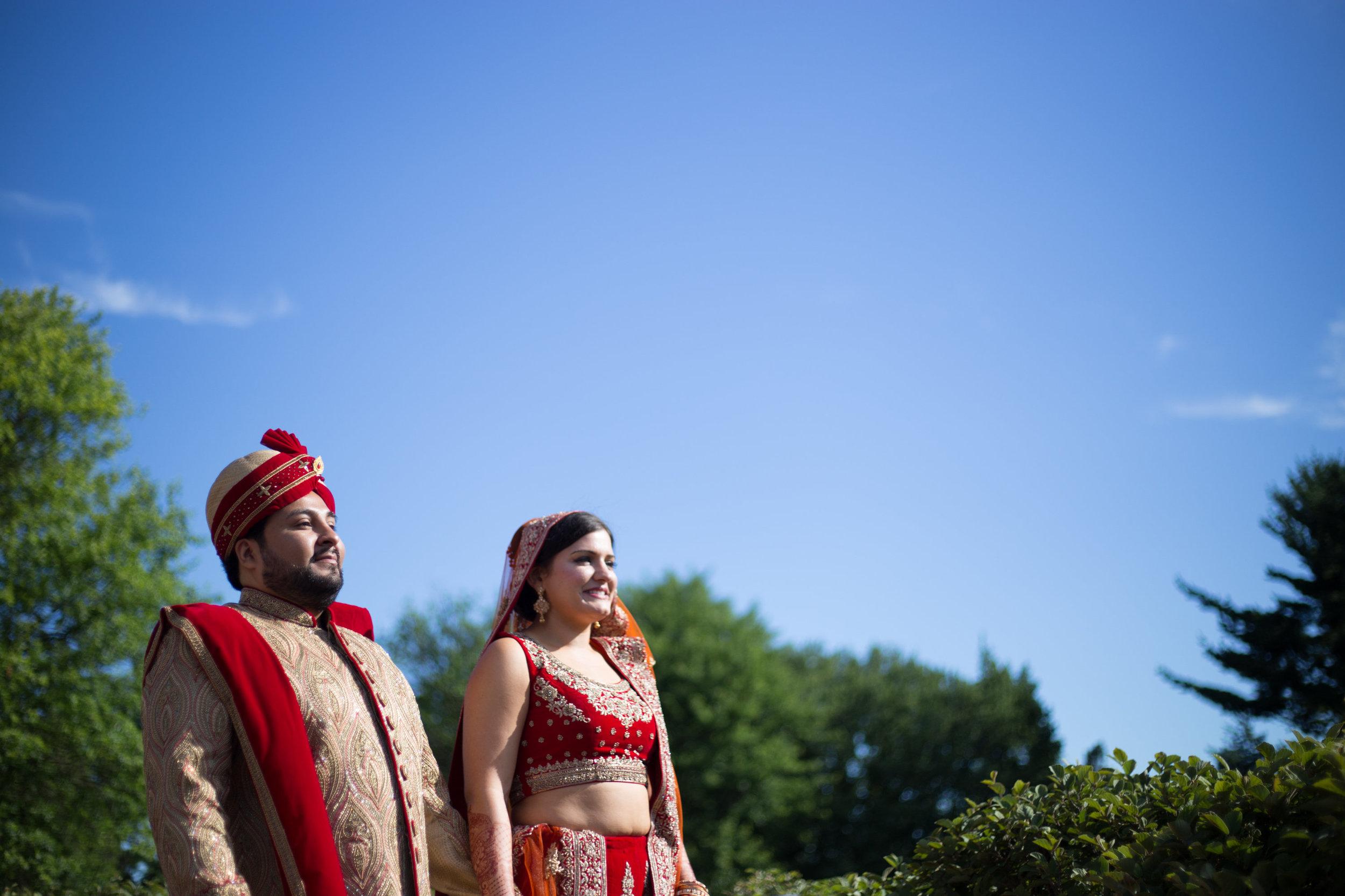 Anjuli & Cesar Wedding-213.jpg