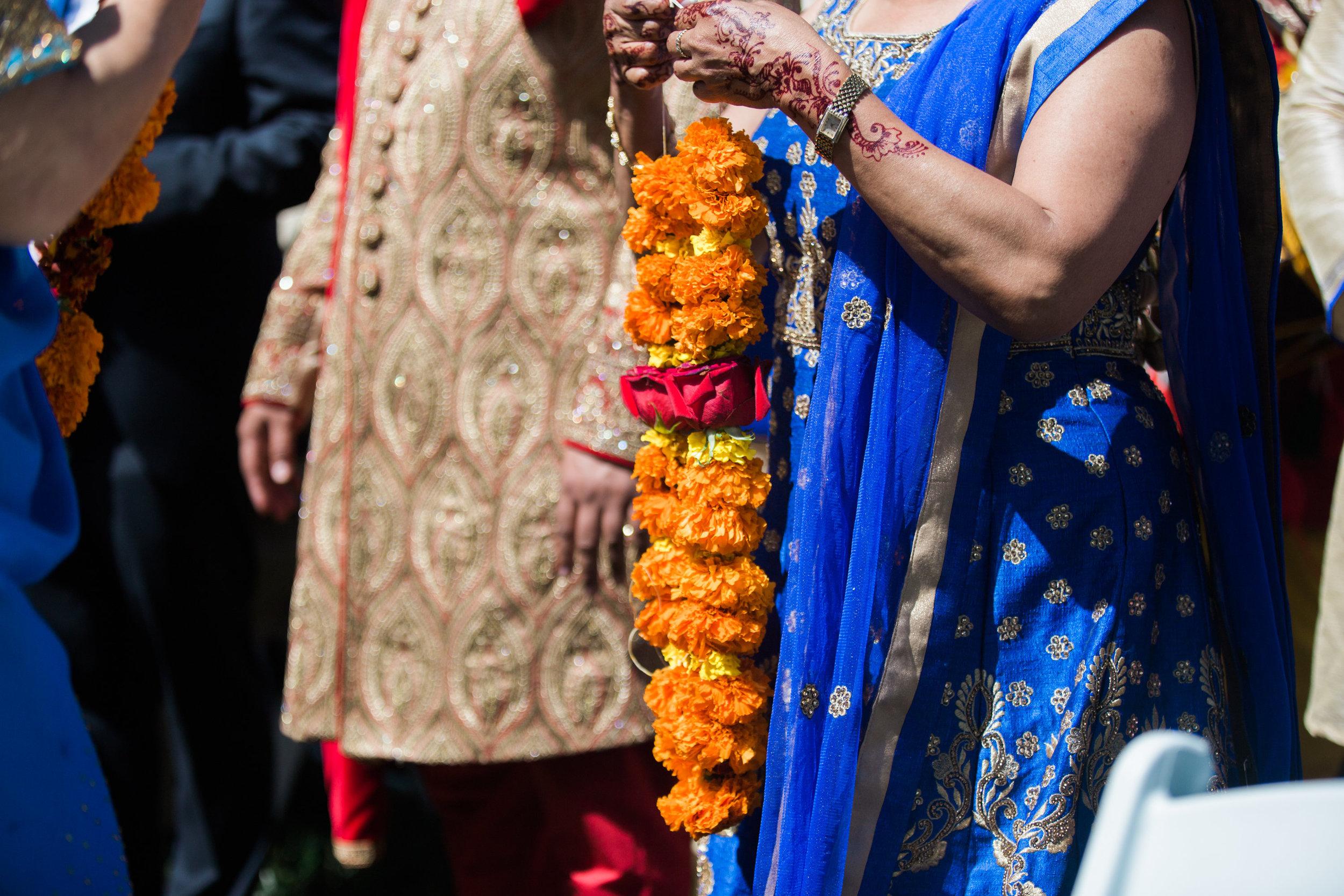 Anjuli & Cesar Wedding-554.jpg