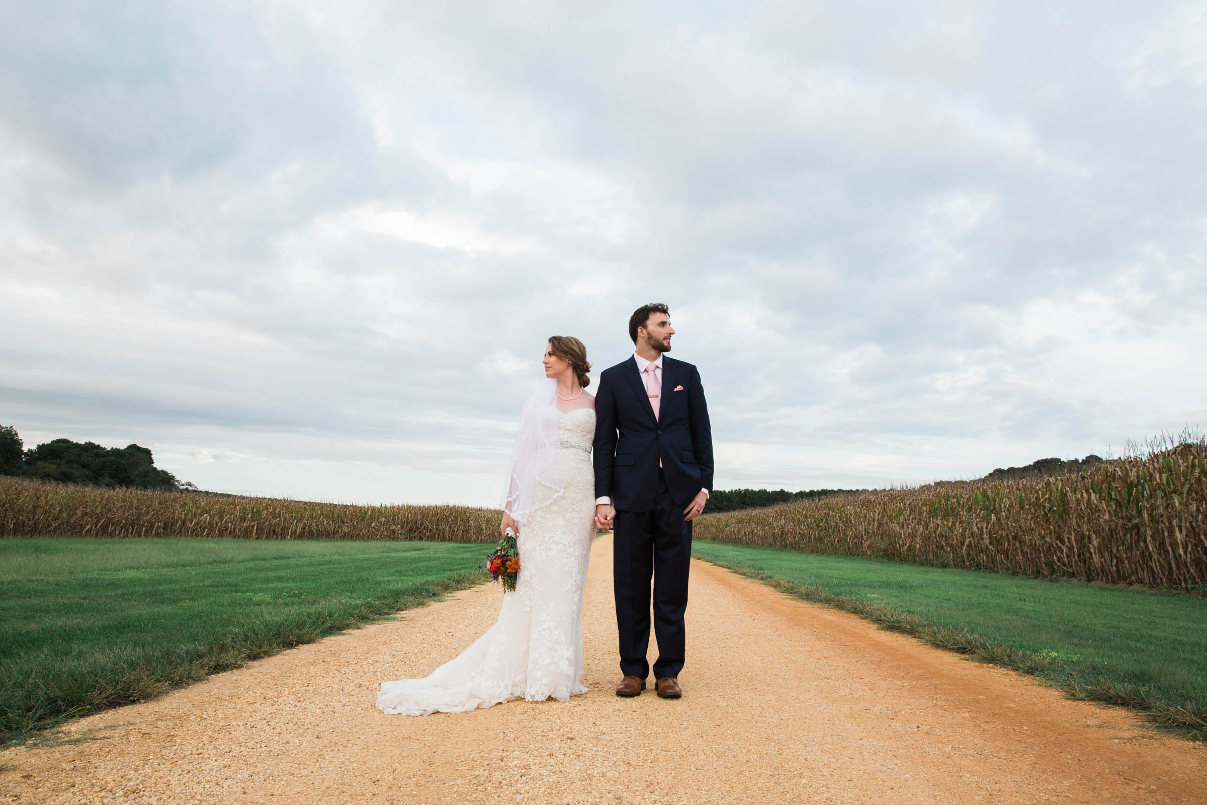 Best Places to Get Married in MAryland in 2019 (1 of 1).jpg