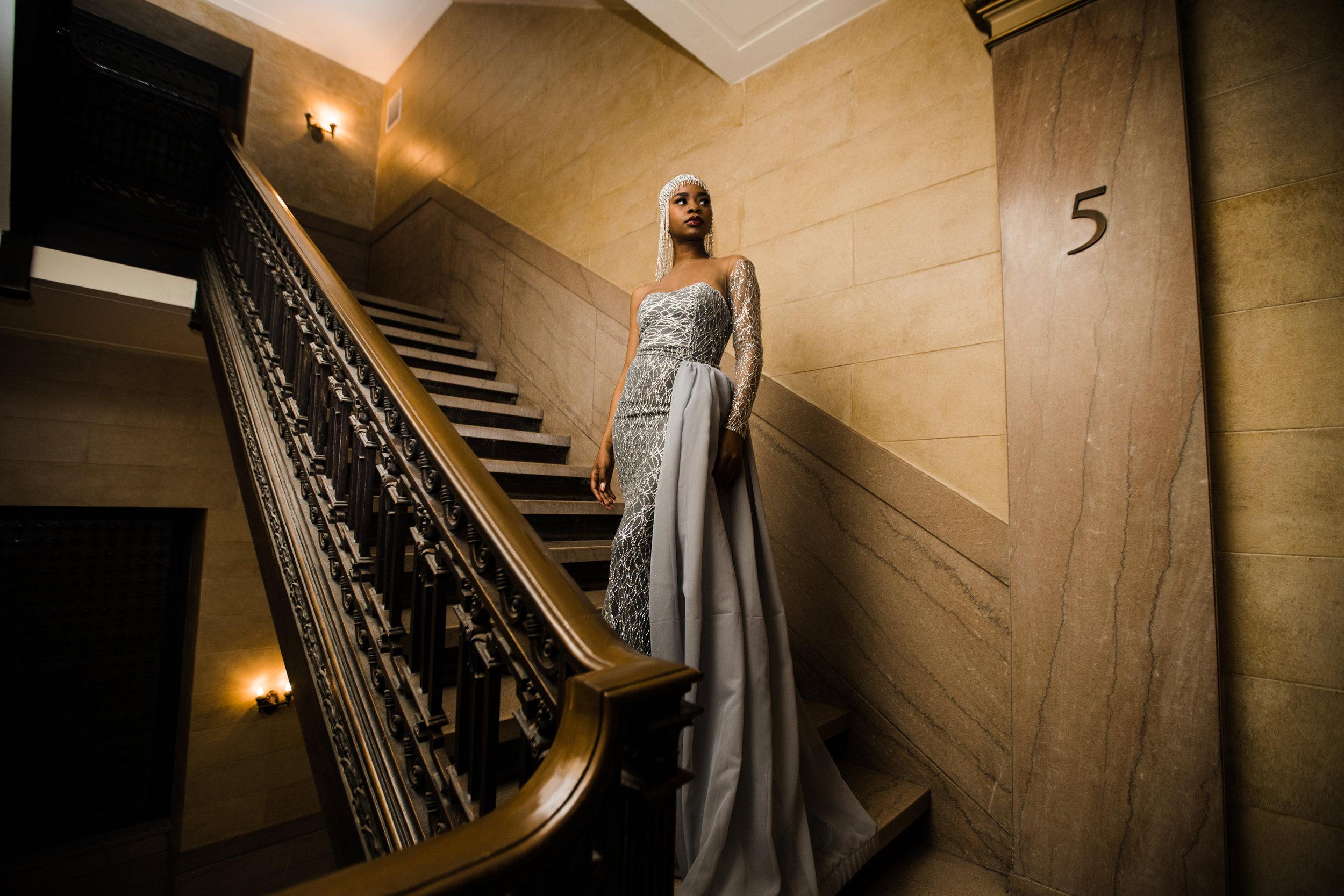 The Grand Wedding Best in Baltimore Photography Megapixels Media .jpg