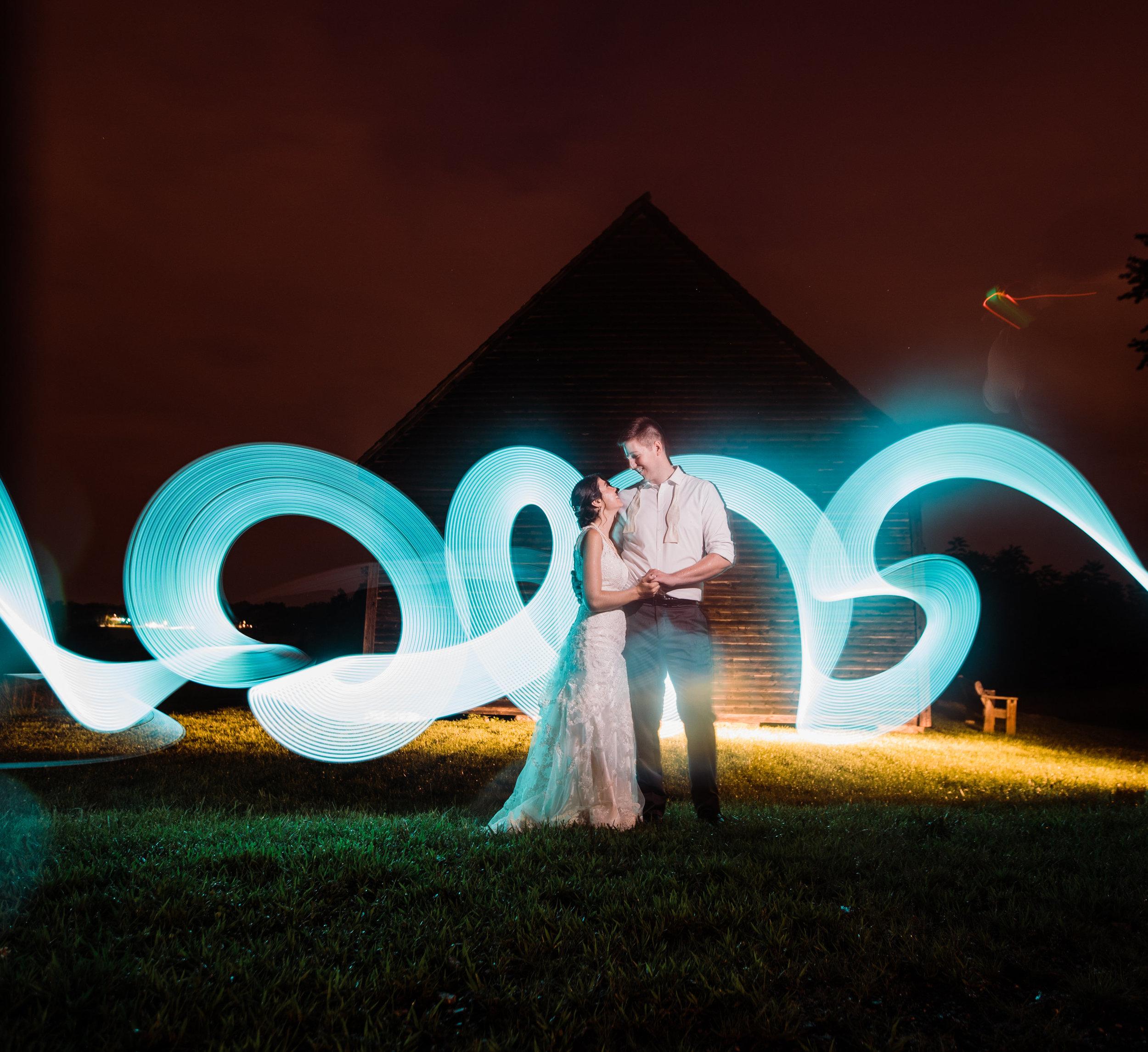 Top Creative Wedding Photographers in USA.jpg