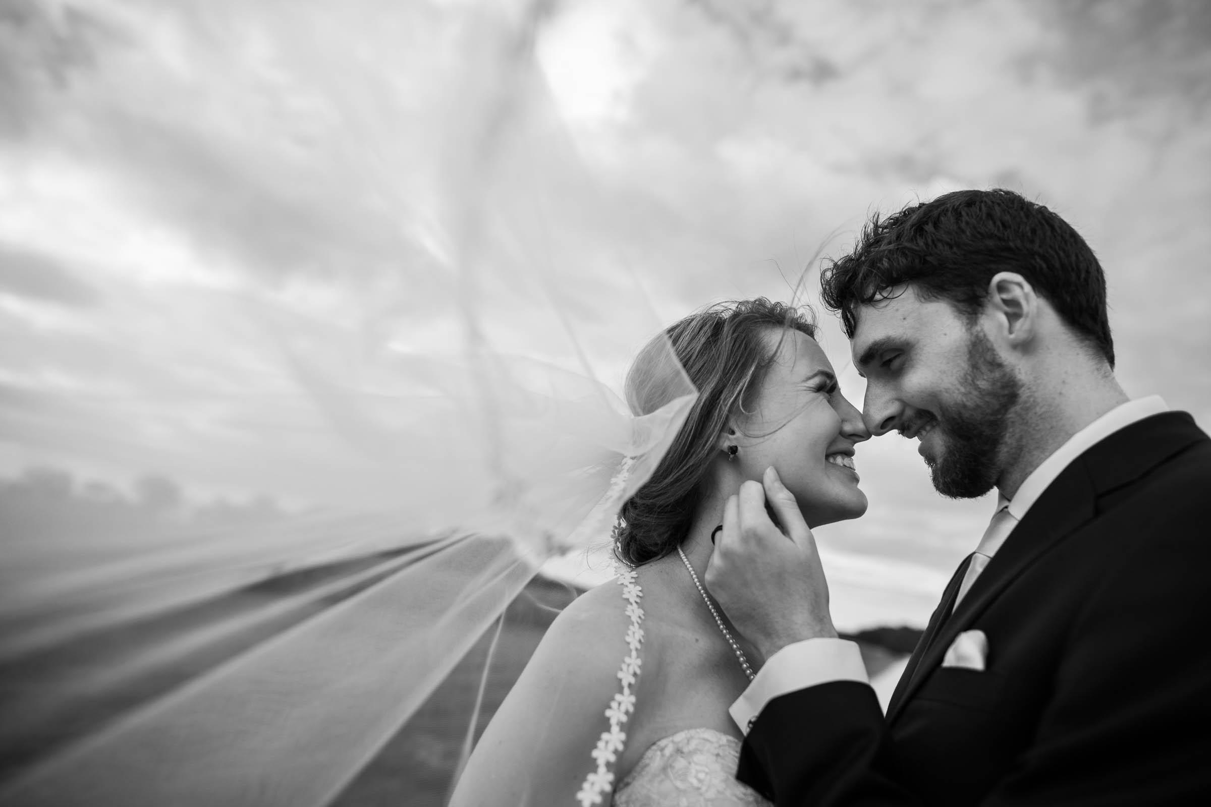 Best Wedding Photographers in Baltimore Maryland Megapixels Media PHOTOGRAPHY (23 of 25).jpg