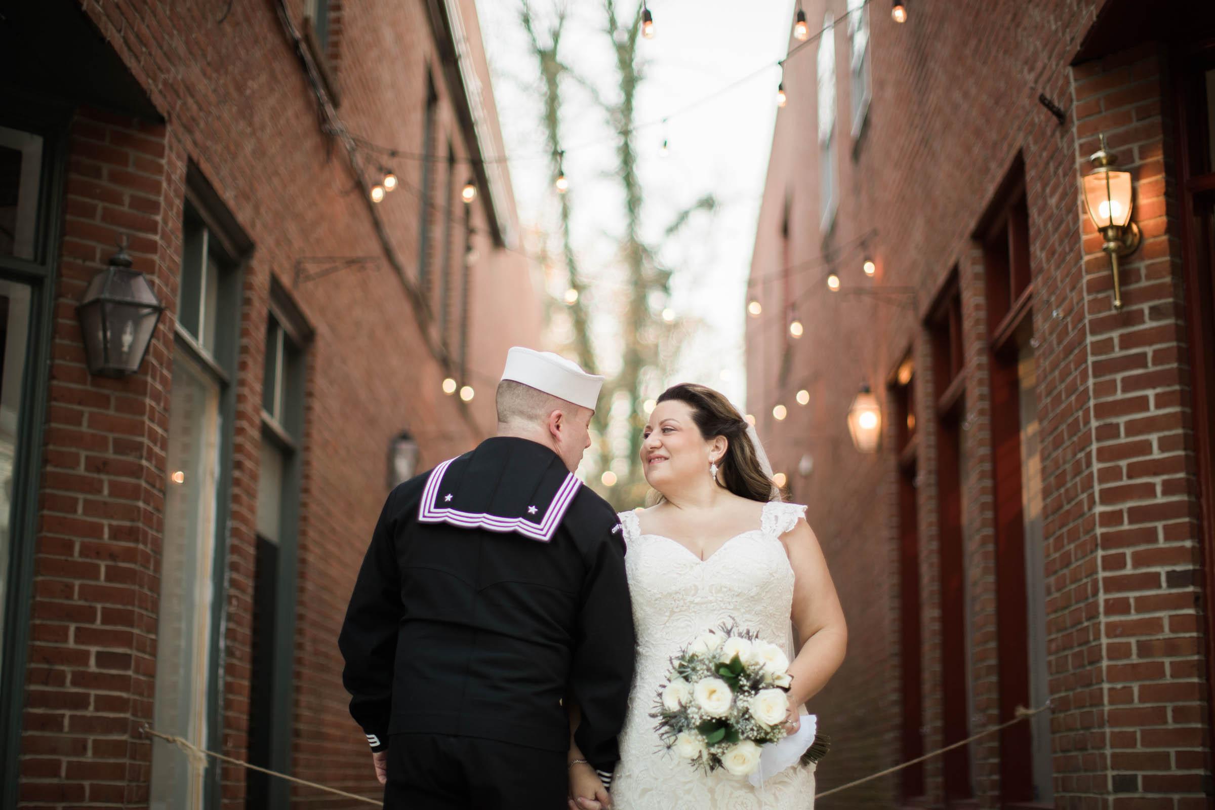 Best Wedding Photographers in Baltimore Maryland Megapixels Media PHOTOGRAPHY (15 of 25).jpg