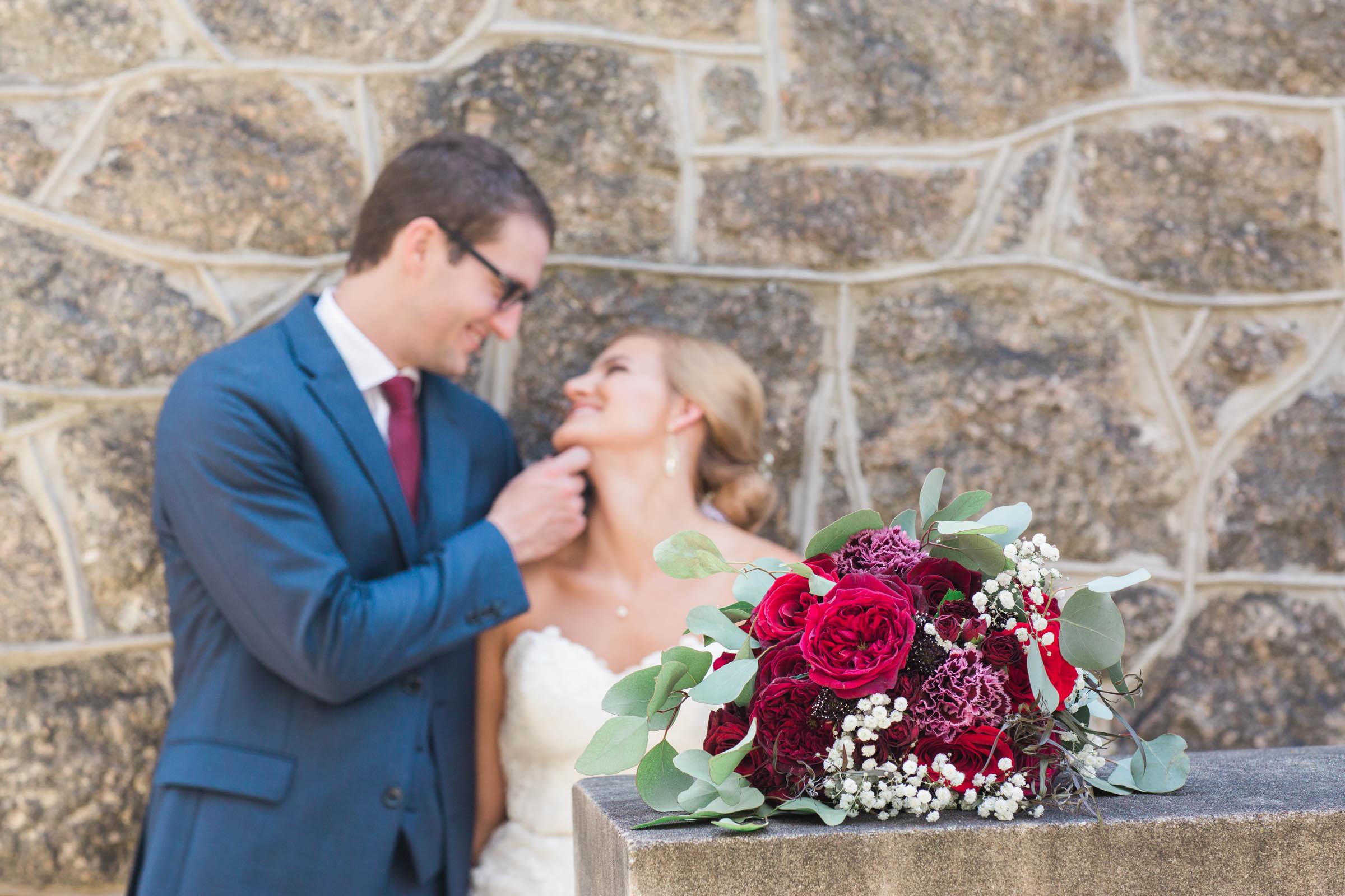 Best Wedding Photographers in Baltimore Maryland Megapixels Media PHOTOGRAPHY (6 of 25).jpg