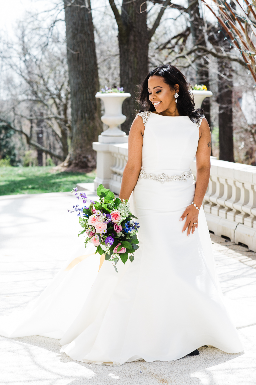 Liriodendron Mansion Best Wedding Photography Bel Air Megapixels Media.jpg