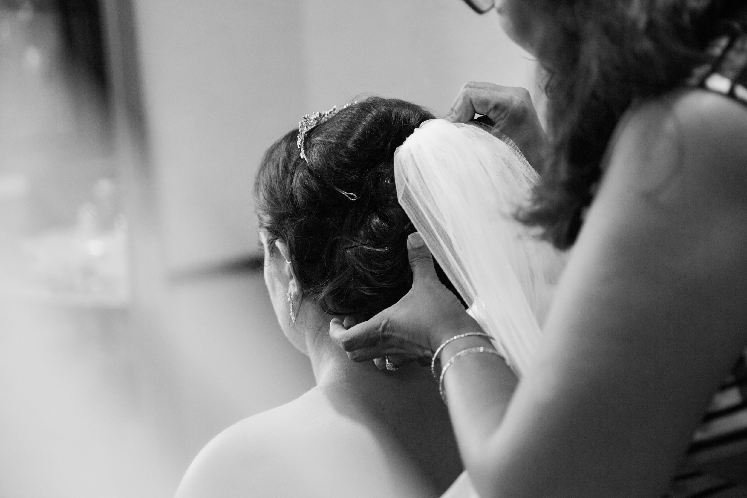 Anjuli & Cesar Wedding-985.jpg