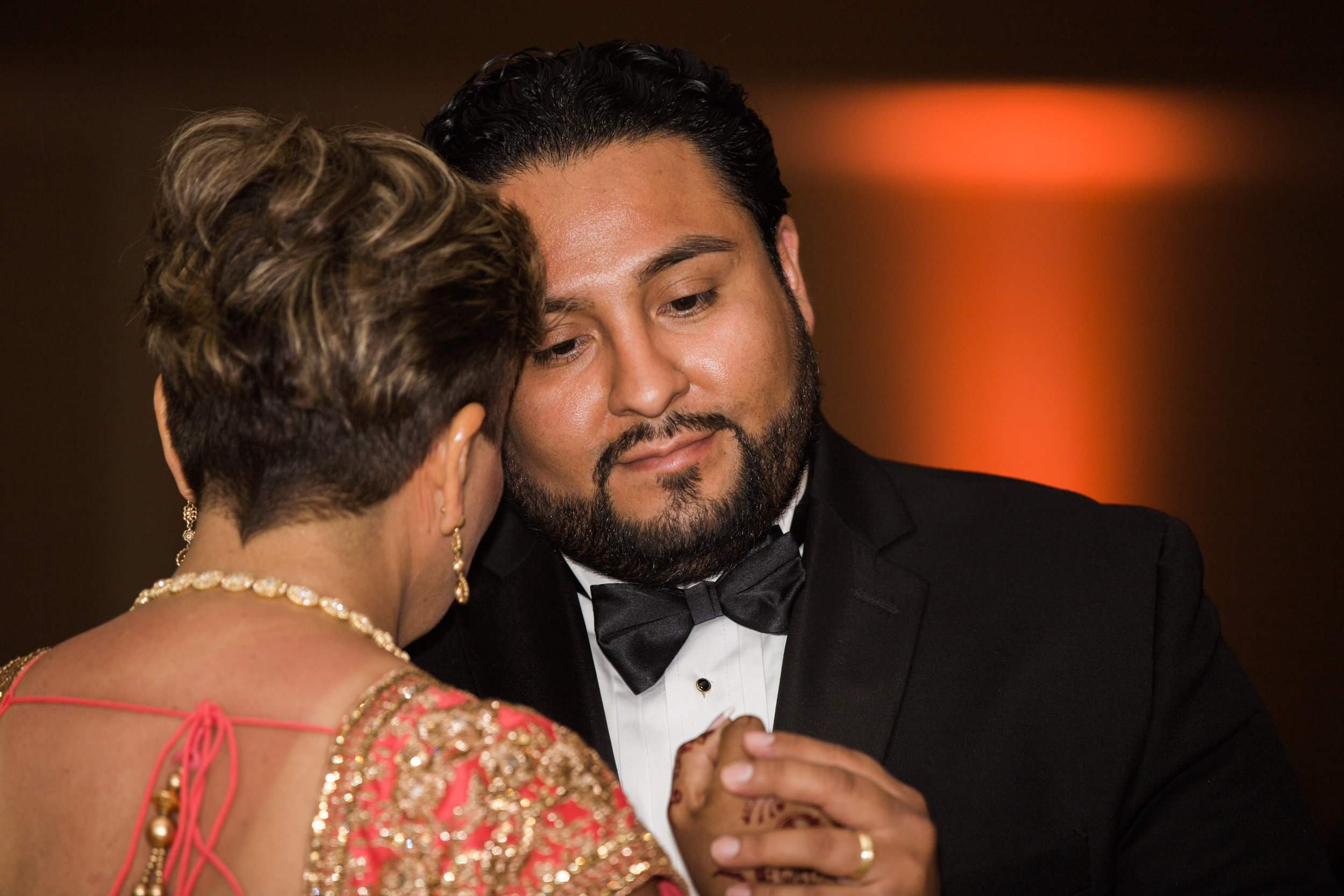 Anjuli & Cesar Wedding-1461.jpg