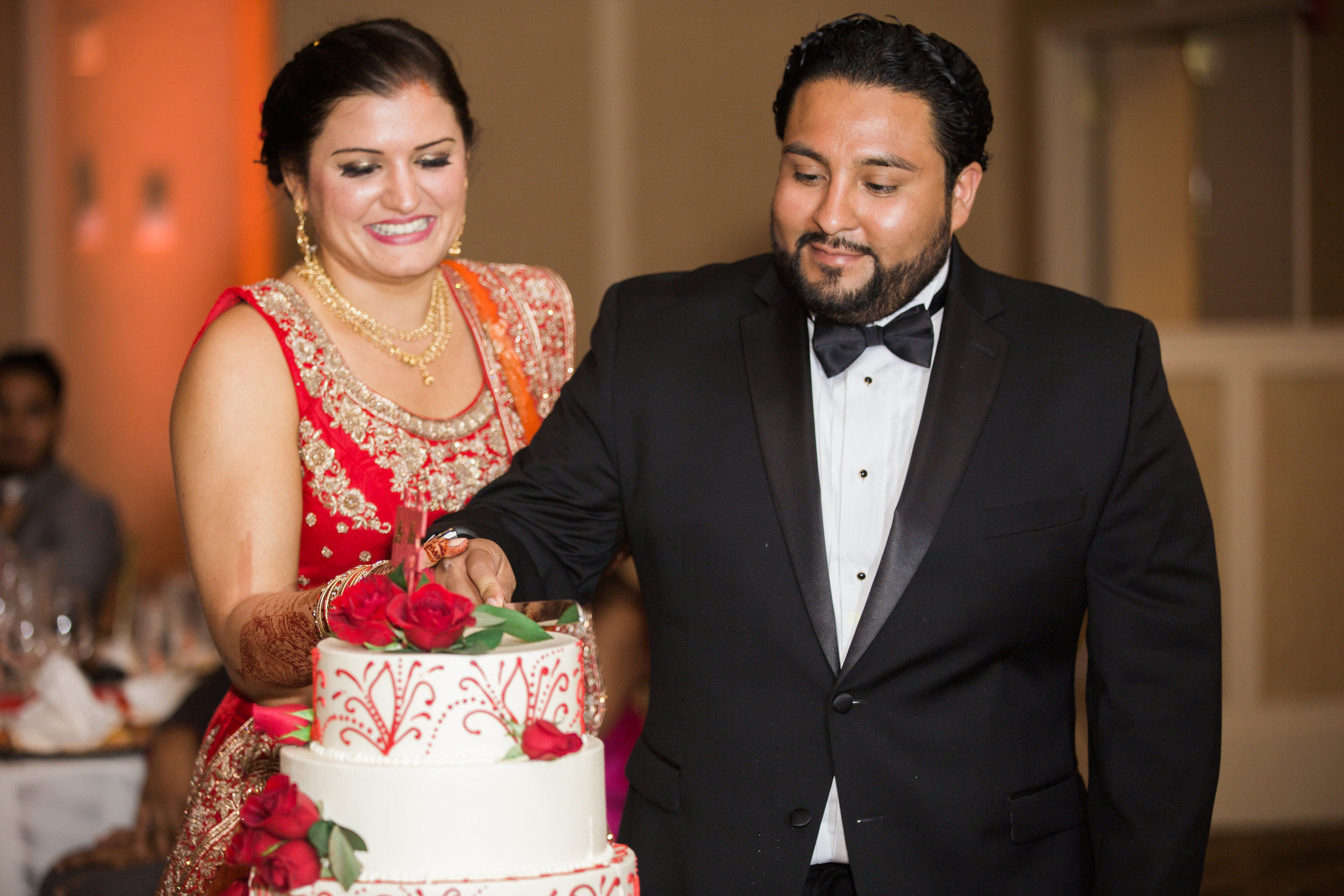 Anjuli & Cesar Wedding-1496.jpg