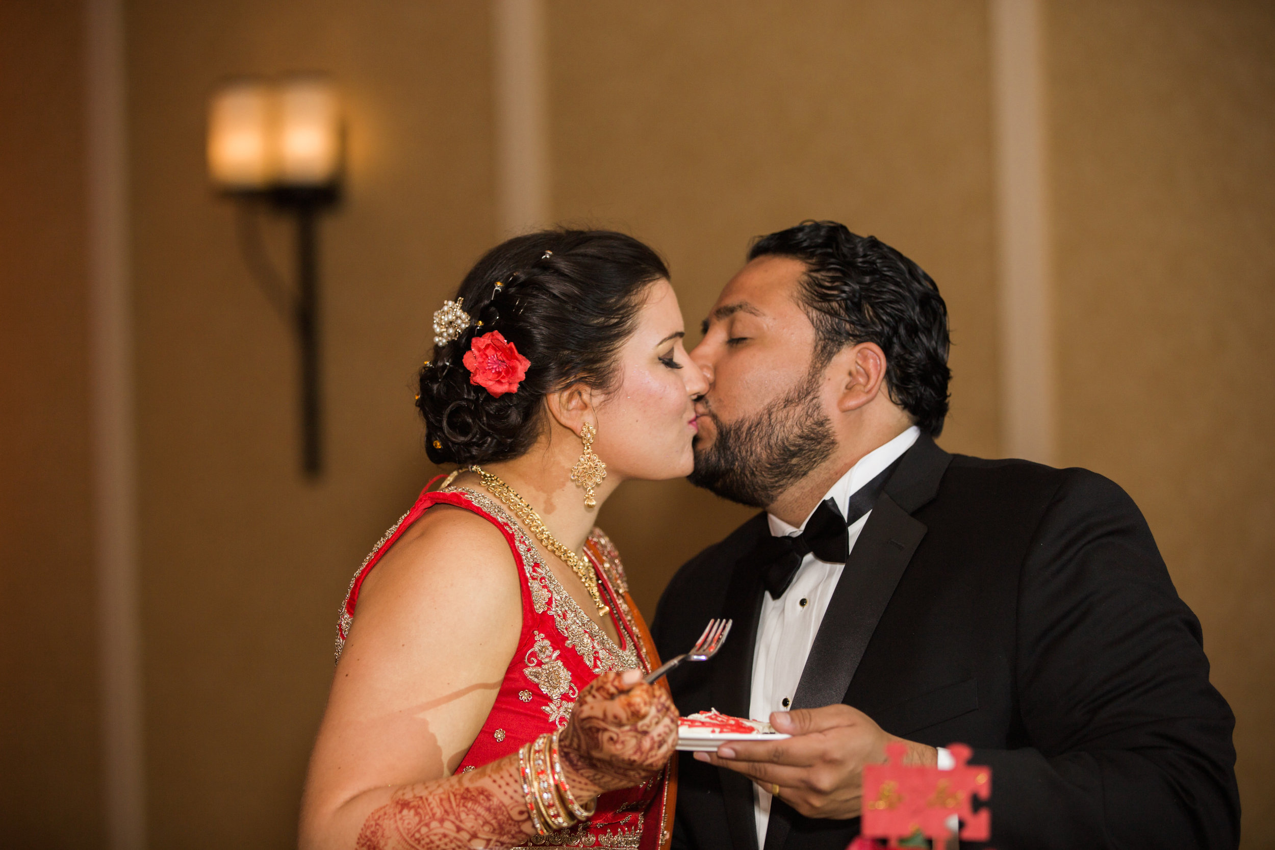 Anjuli & Cesar Wedding-1501.jpg
