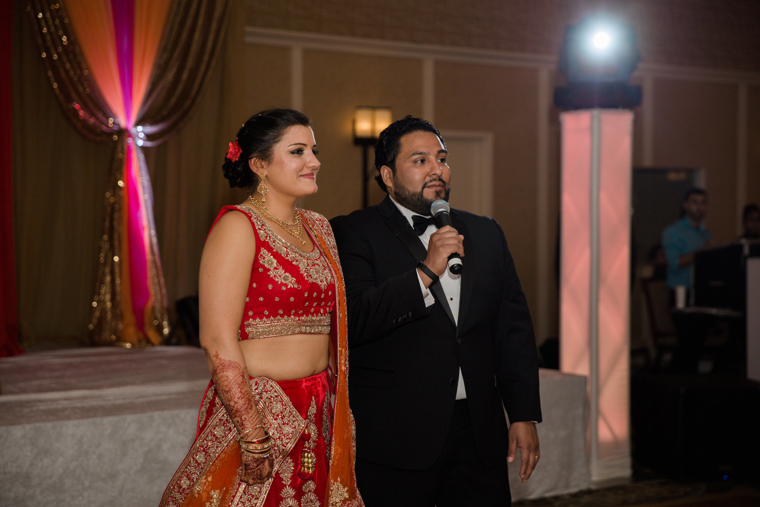 Anjuli & Cesar Wedding-1584.jpg