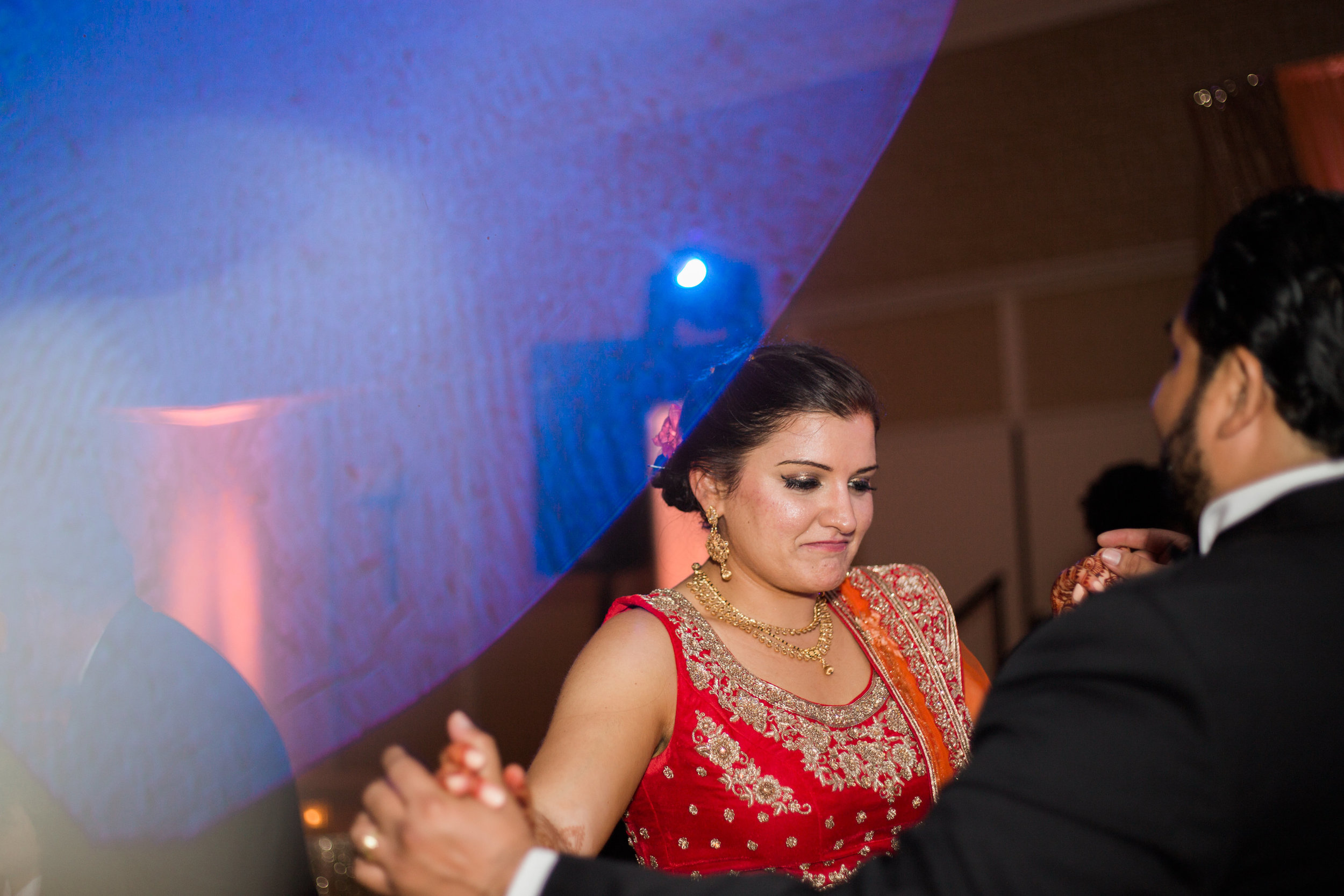 Anjuli & Cesar Wedding-1627.jpg