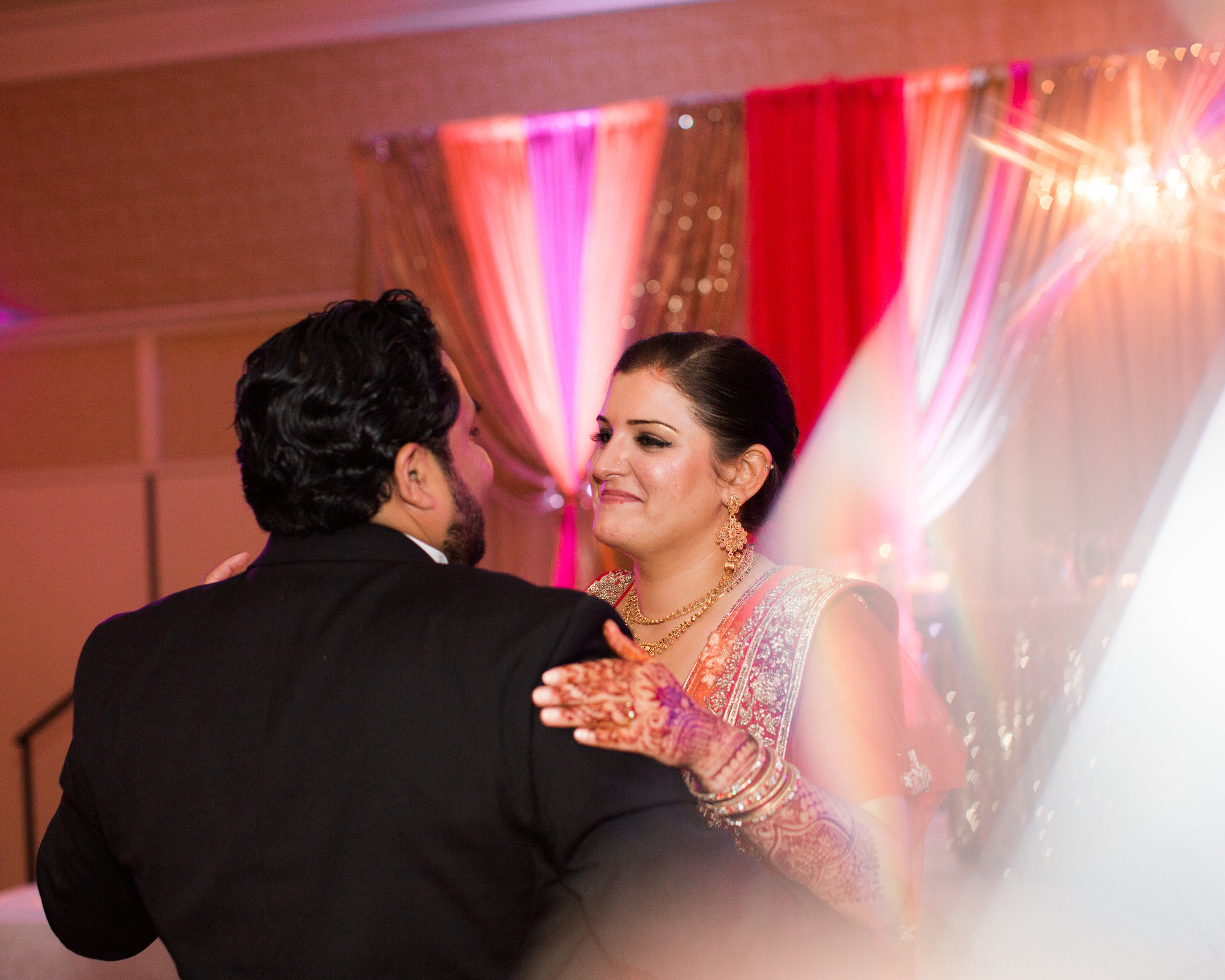 Anjuli Cesar-Wedding 4-0119.jpg