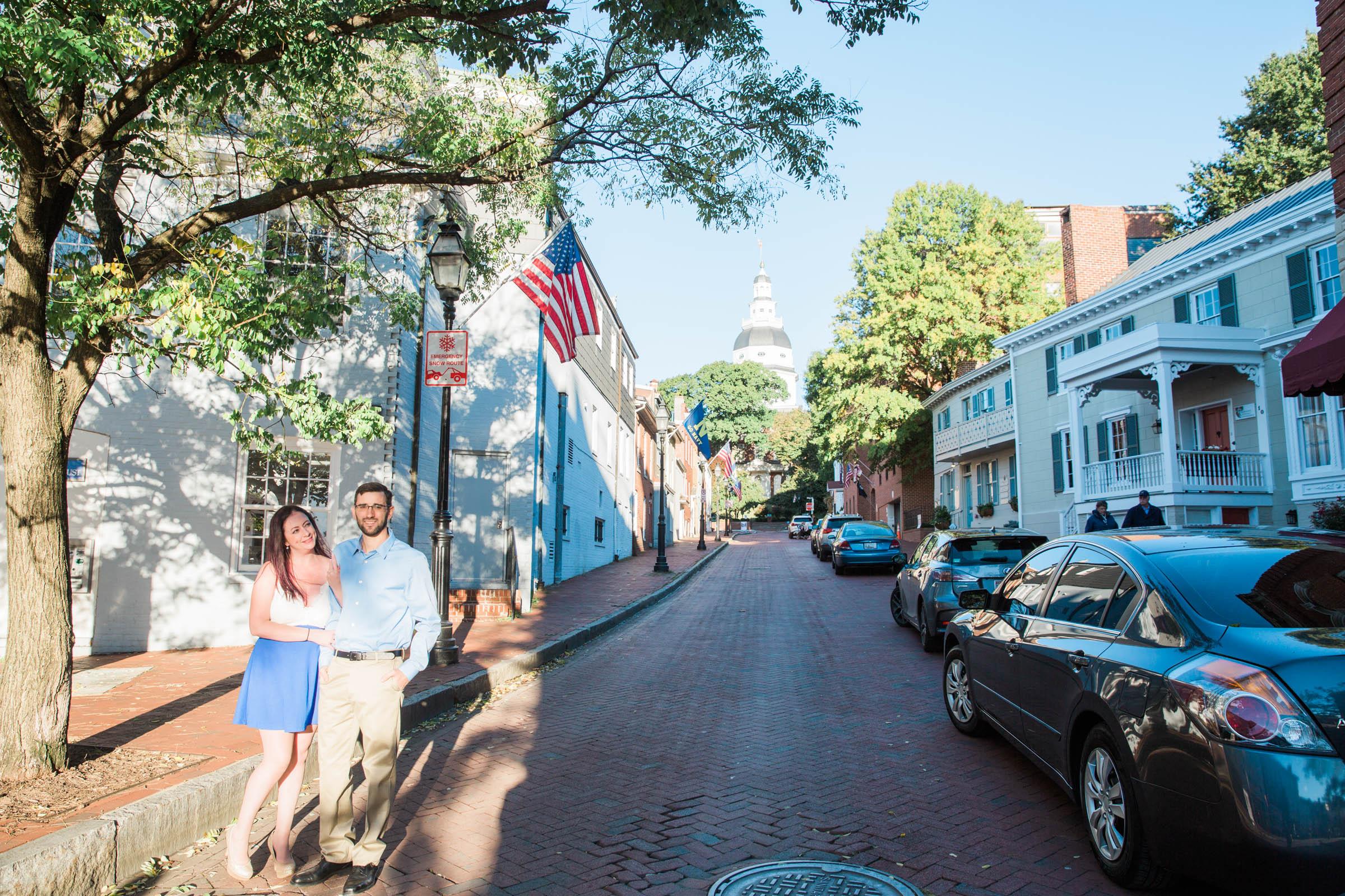 Annapolis Elopement Engagement Photography Megapixels Media Photography Maryland Photographer (5 of 22).jpg