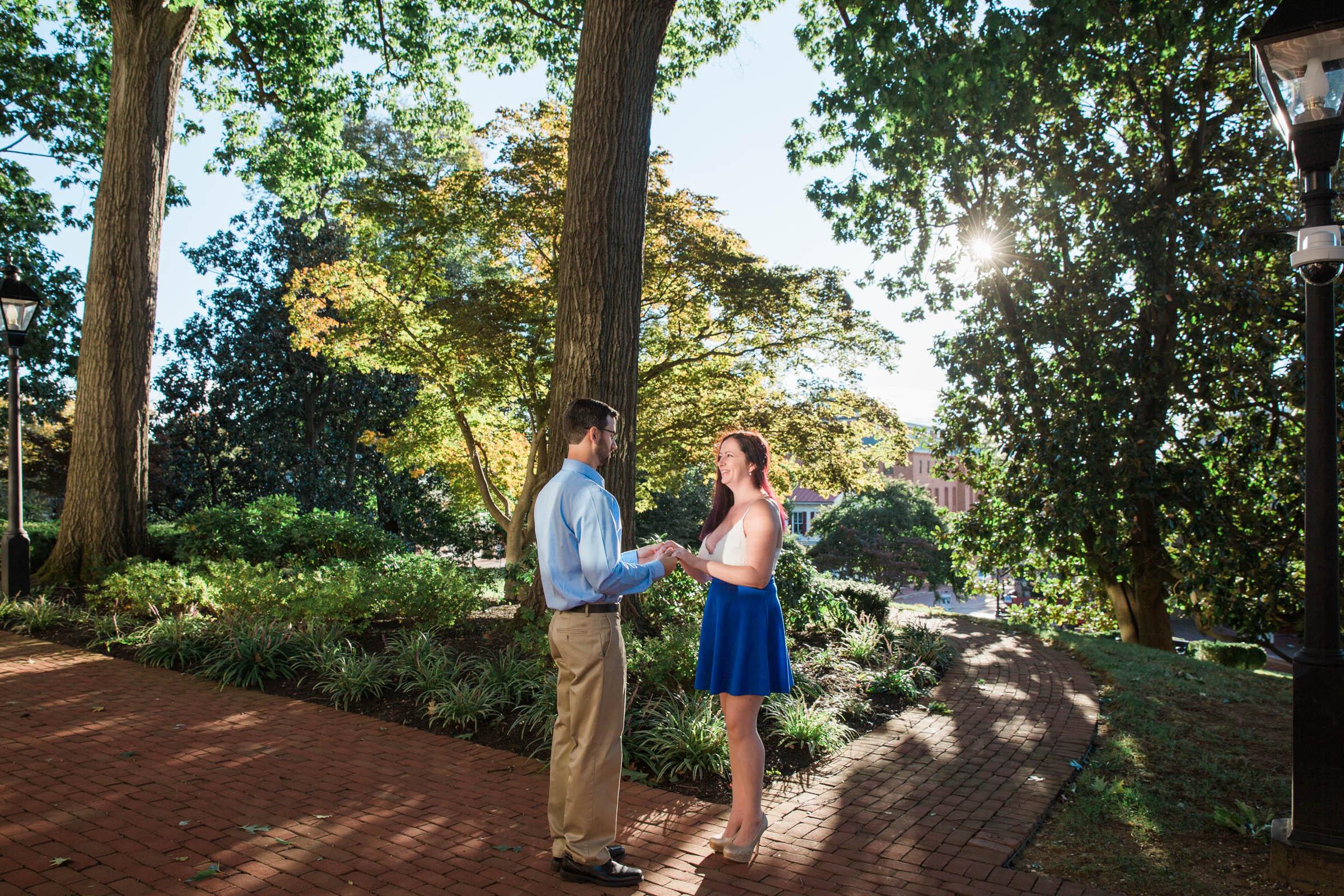 Annapolis Elopement Engagement Photography Megapixels Media Photography Maryland Photographer (7 of 22).jpg