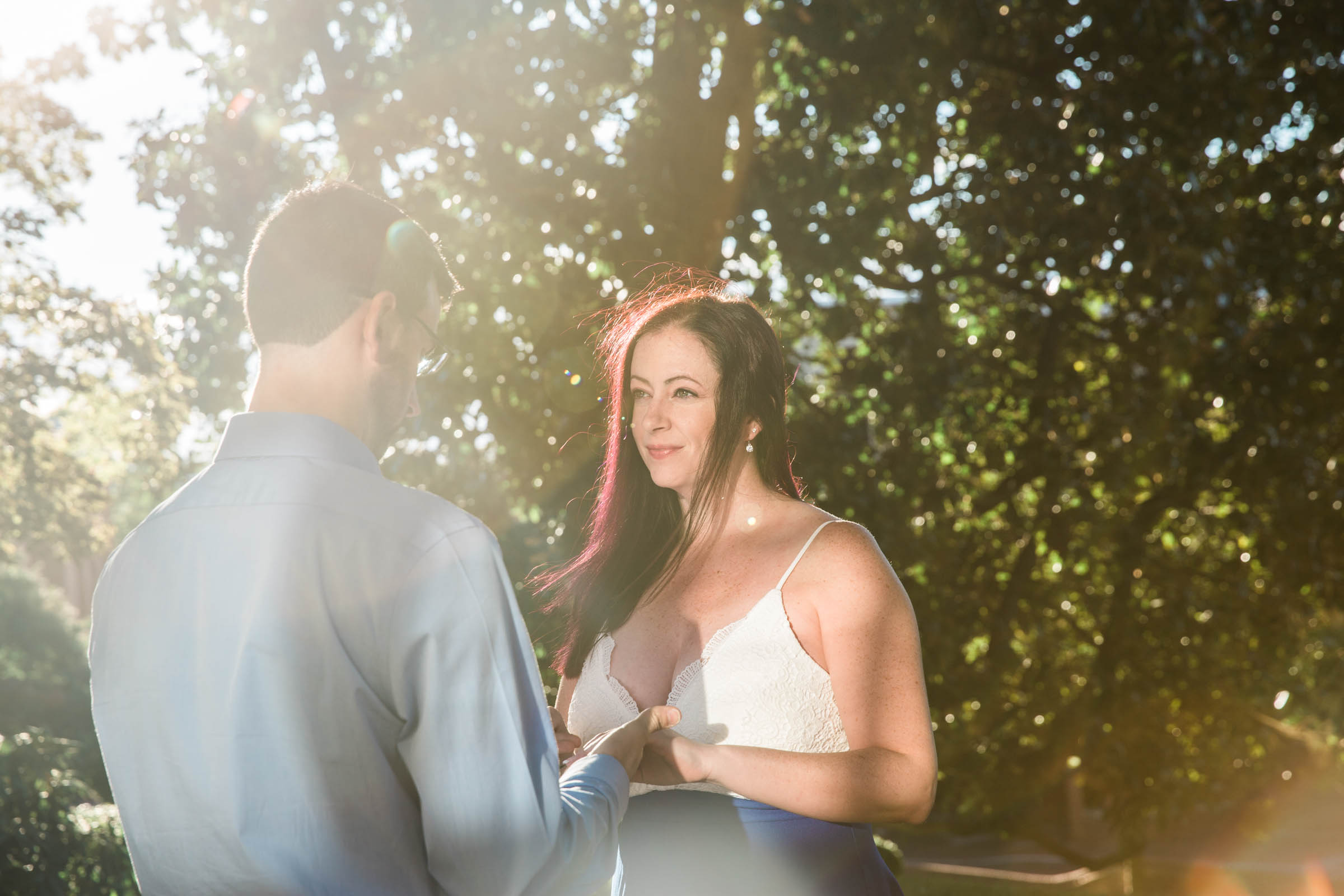 Annapolis Elopement Engagement Photography Megapixels Media Photography Maryland Photographer (9 of 22).jpg