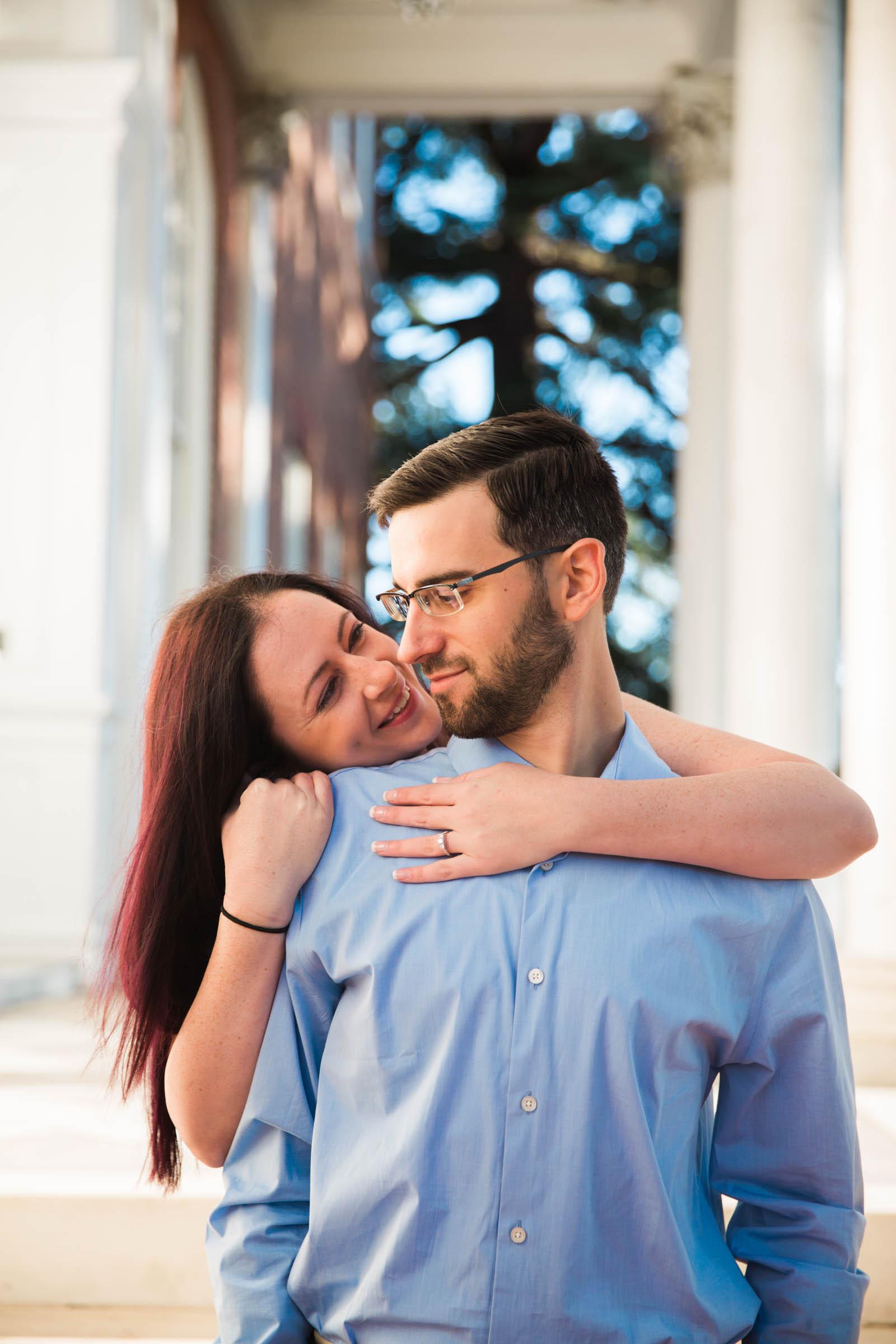 Annapolis Elopement Engagement Photography Megapixels Media Photography Maryland Photographer (10 of 22).jpg
