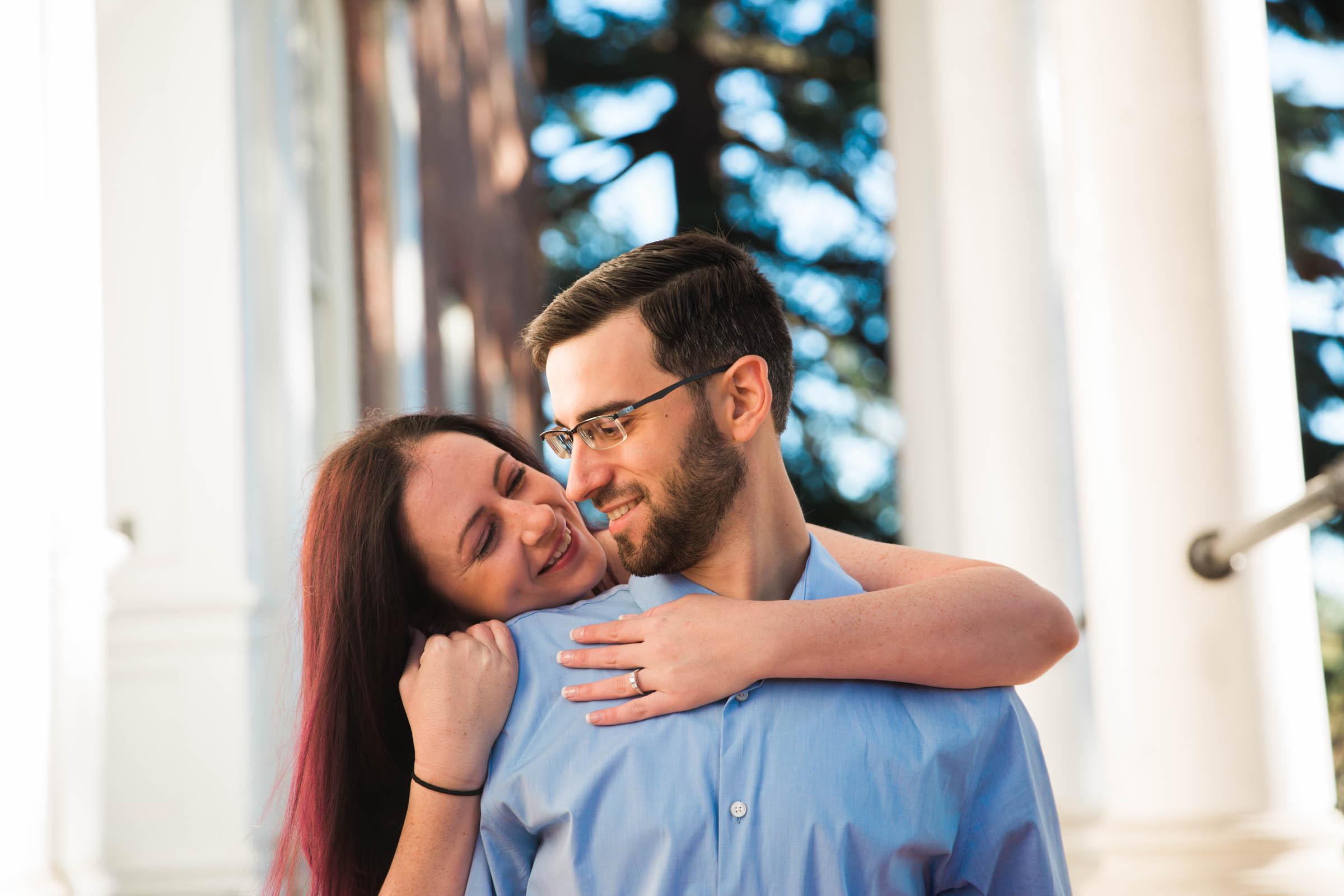 Annapolis Elopement Engagement Photography Megapixels Media Photography Maryland Photographer (11 of 22).jpg