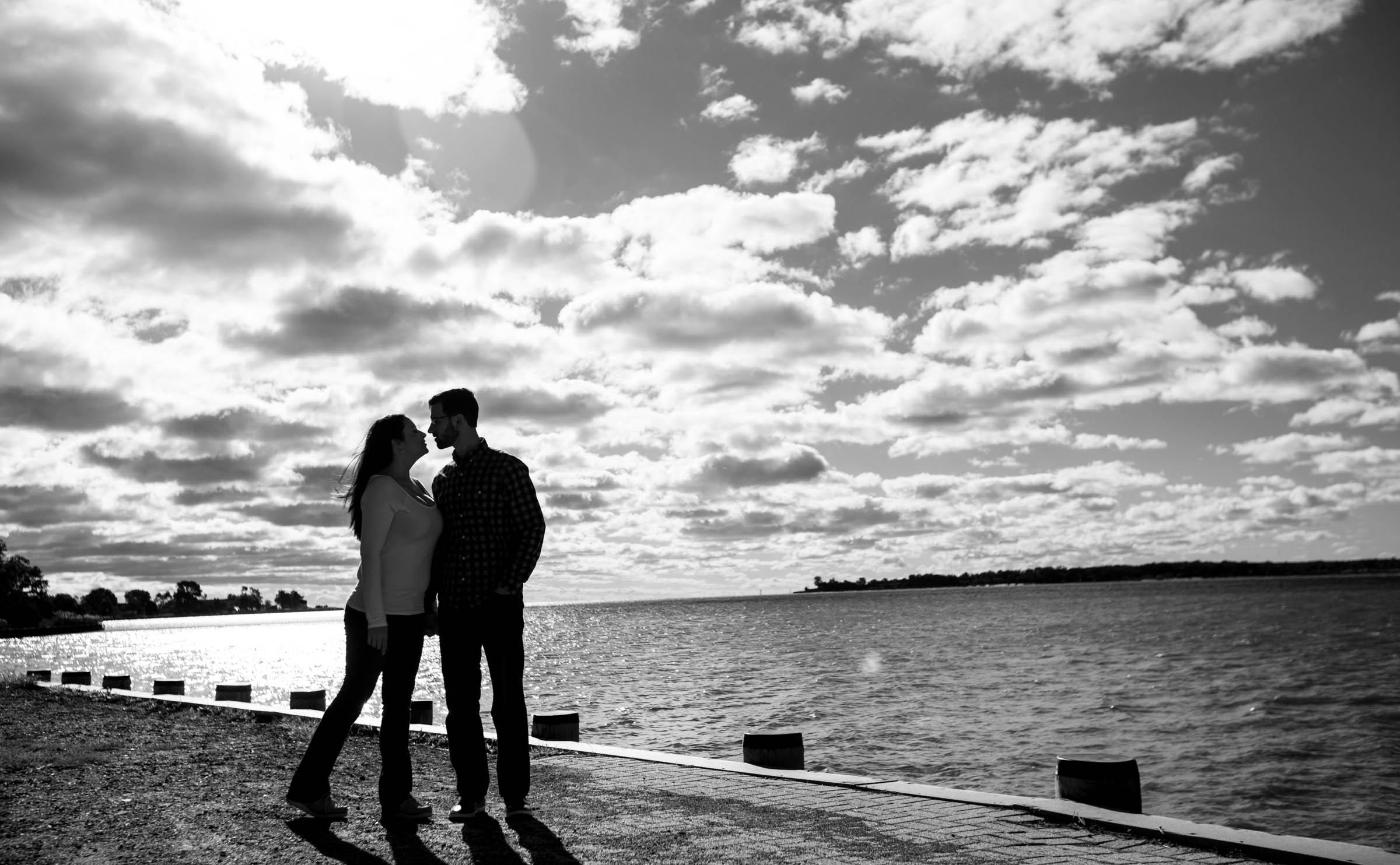 Annapolis Elopement Engagement Photography Megapixels Media Photography Maryland Photographer (22 of 22).jpg