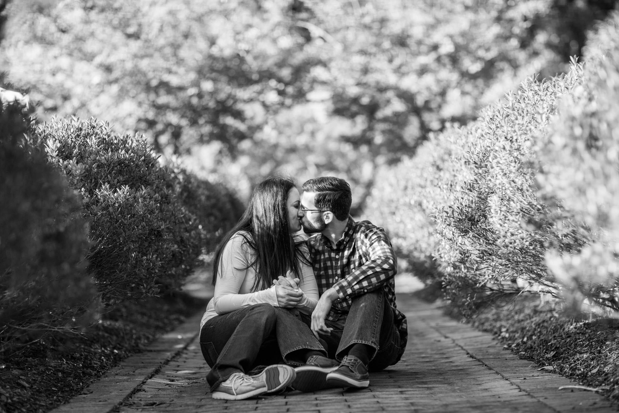 Annapolis Elopement Engagement Photography Megapixels Media Photography Maryland Photographer (16 of 22).jpg