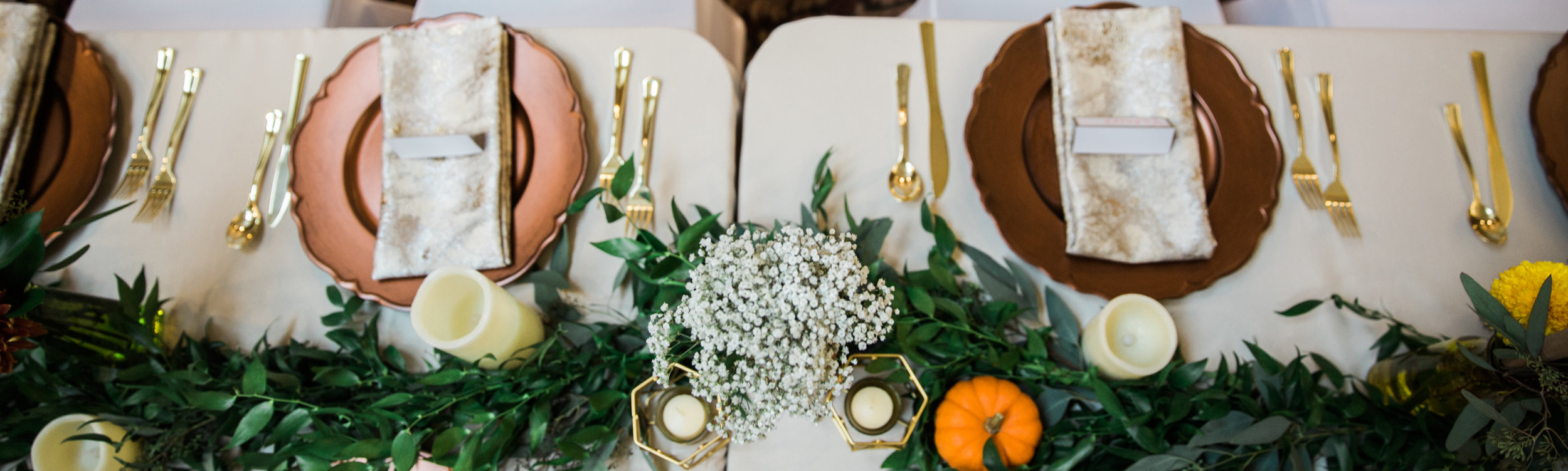 Pumpkin Spice Autumn Wedding At Amherst House Columbia Maryland by Megapixels Media Photography Baltimore Wedding Photographers with Gilly and Justin-28.jpg