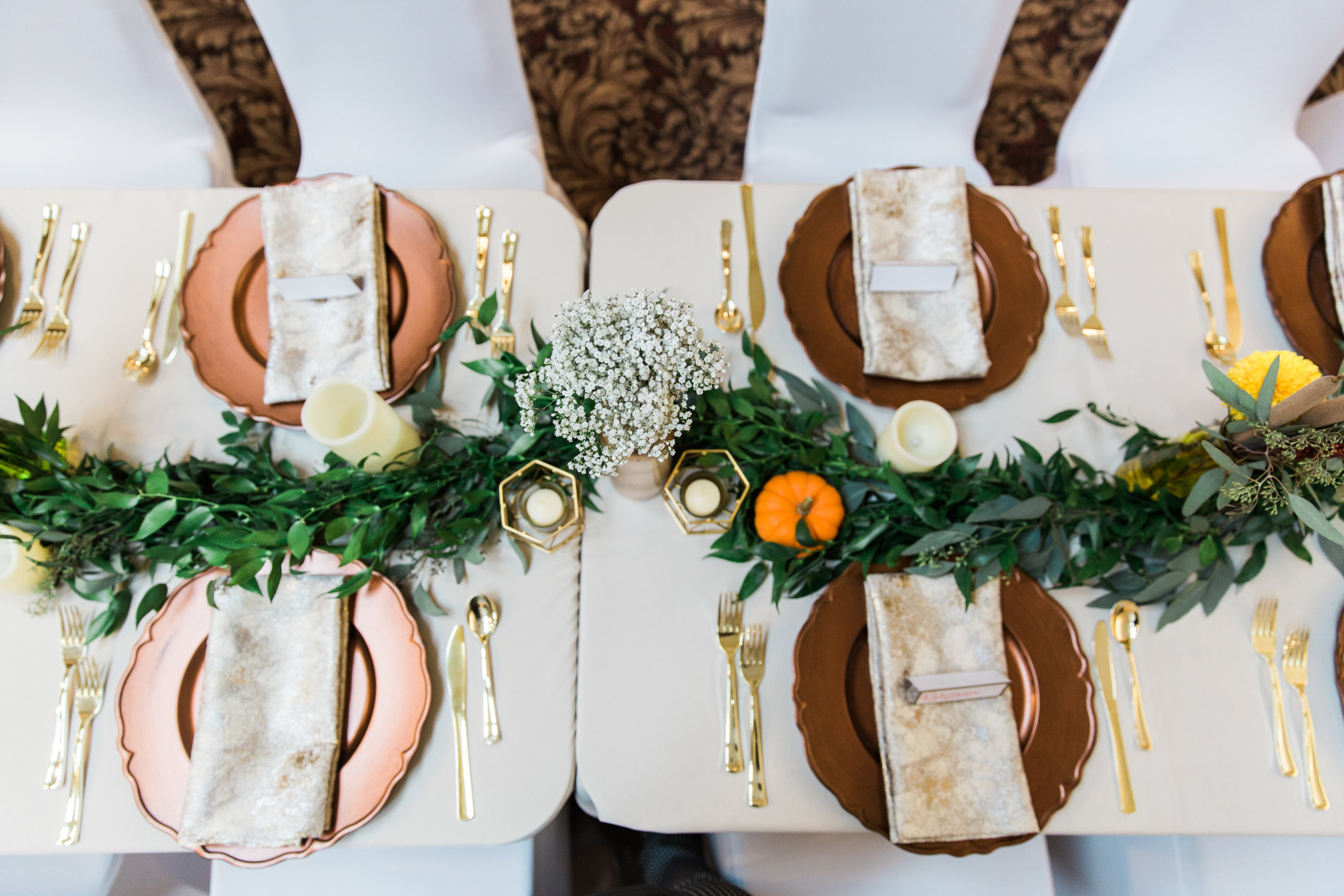 Pumpkin Spice Autumn Wedding At Amherst House Columbia Maryland by Megapixels Media Photography Baltimore Wedding Photographers with Gilly and Justin-29.jpg