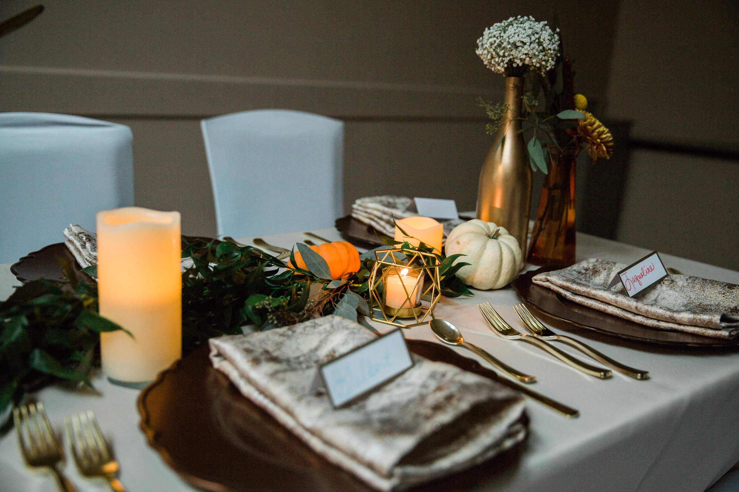 Pumpkin Spice Autumn Wedding At Amherst House Columbia Maryland by Megapixels Media Photography Baltimore Wedding Photographers with Gilly and Justin-75.jpg