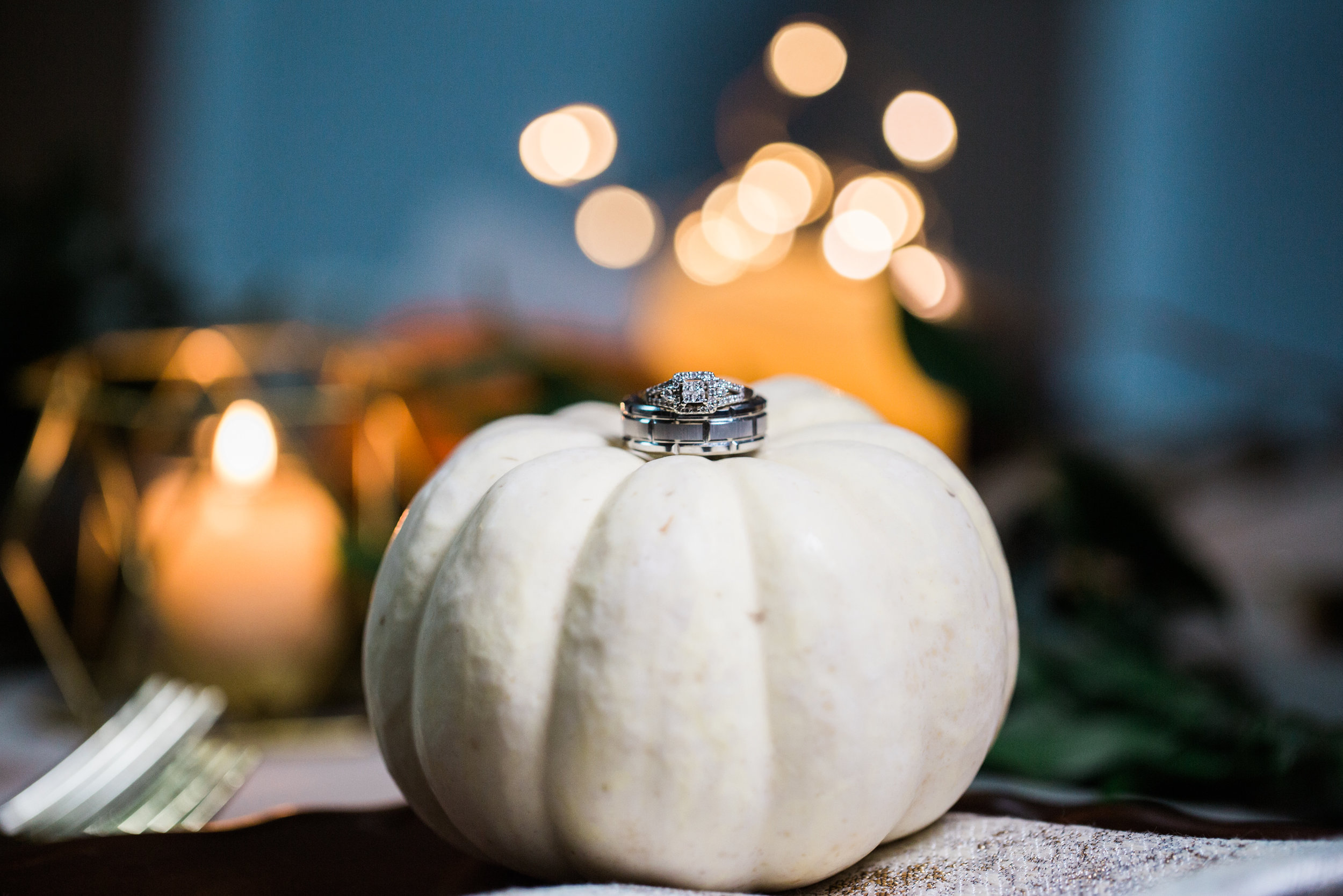 Pumpkin Spice Autumn Wedding At Amherst House Columbia Maryland by Megapixels Media Photography Baltimore Wedding Photographers with Gilly and Justin-77.jpg