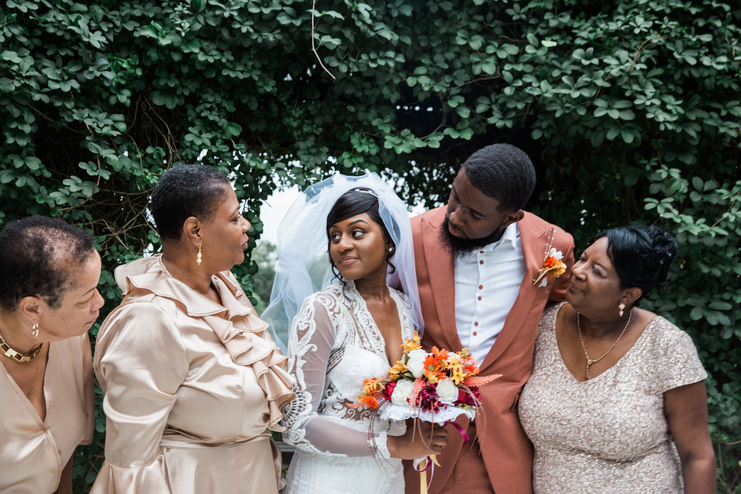 Pumpkin Spice Autumn Wedding At Amherst House Columbia Maryland by Megapixels Media Photography Baltimore Wedding Photographers with Gilly and Justin-57.jpg