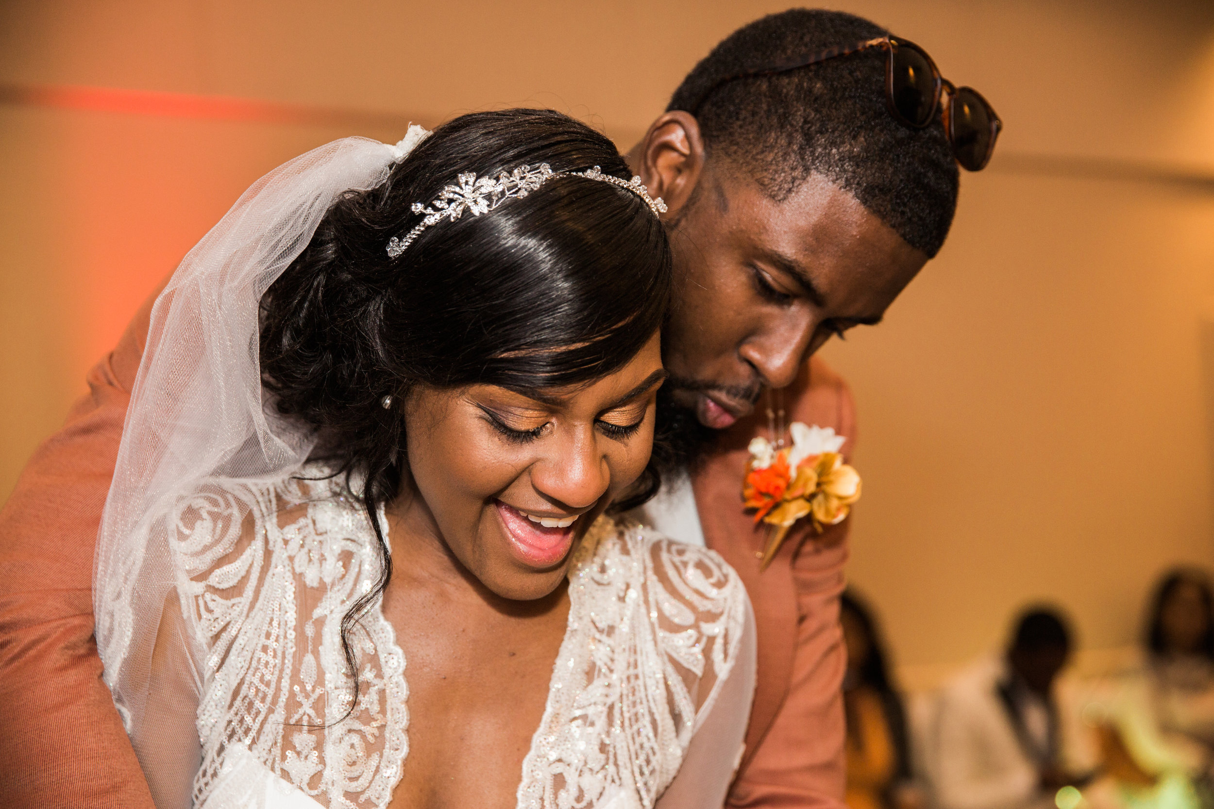Pumpkin Spice Autumn Wedding At Amherst House Columbia Maryland by Megapixels Media Photography Baltimore Wedding Photographers with Gilly and Justin-90.jpg