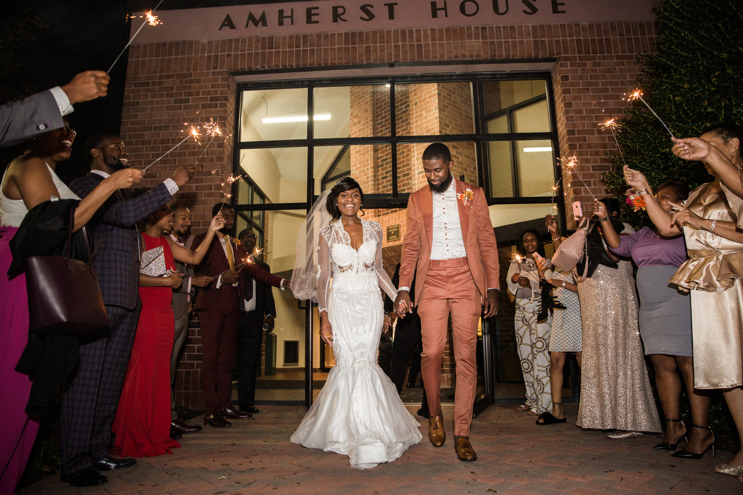 Pumpkin Spice Autumn Wedding At Amherst House Columbia Maryland by Megapixels Media Photography Baltimore Wedding Photographers with Gilly and Justin-94.jpg