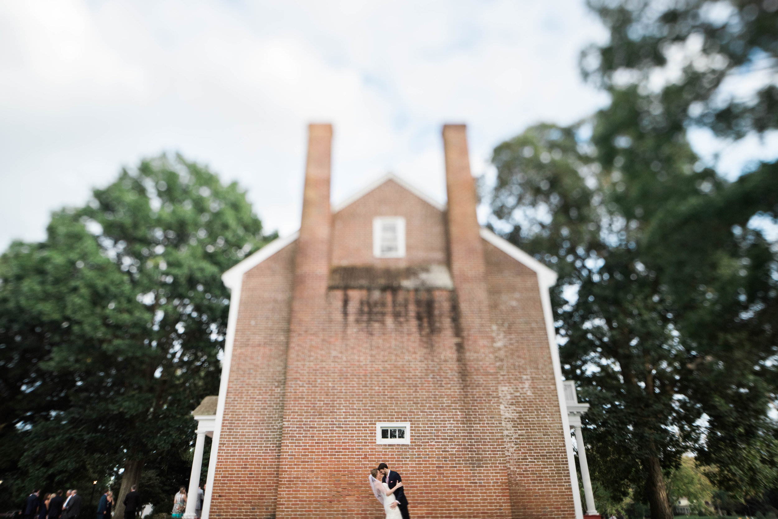 Best Wedding Photographers in Maryland Baltimore and Washington DC.jpg