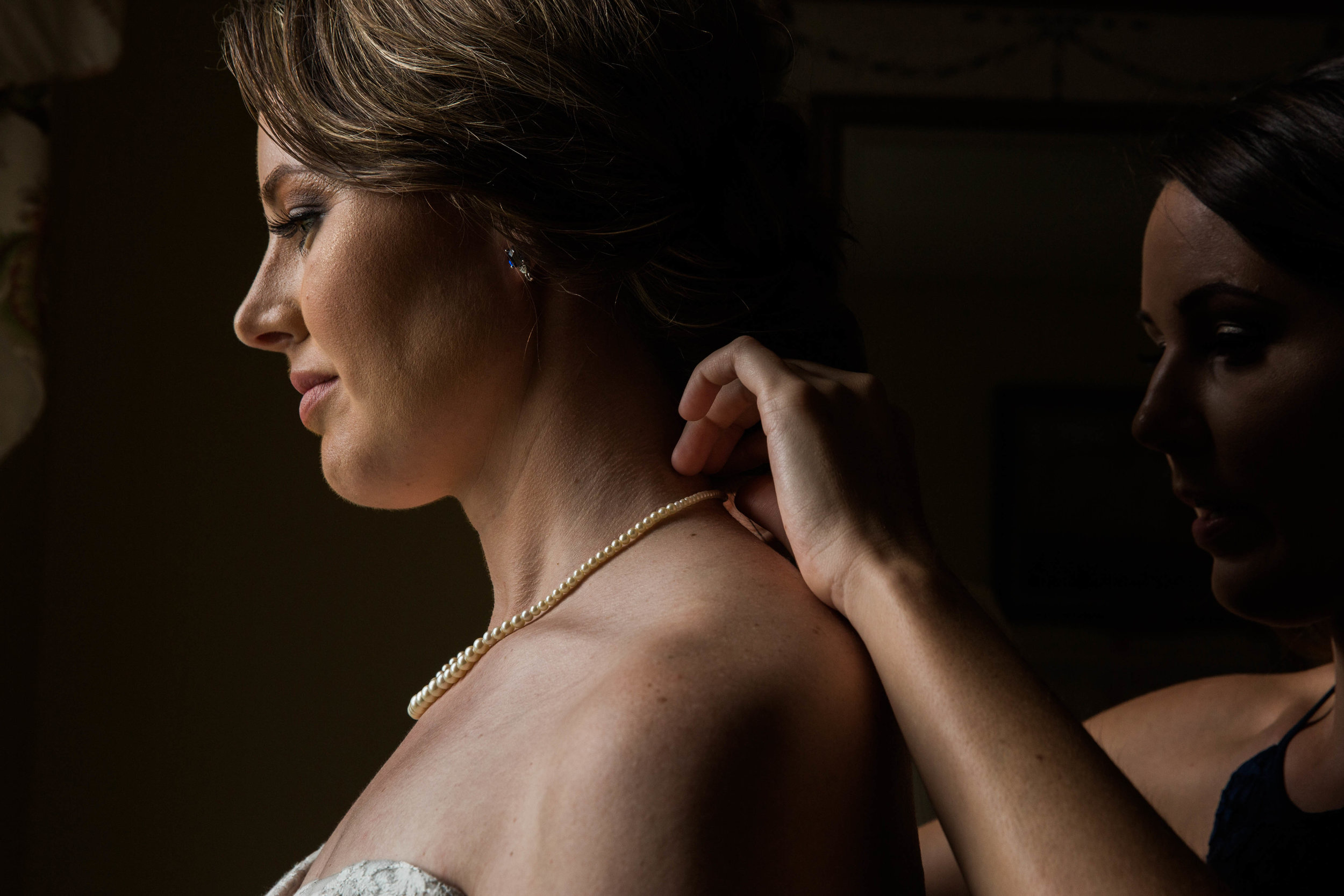 Best Wedding Photographers in Maryland Baltimore.jpg