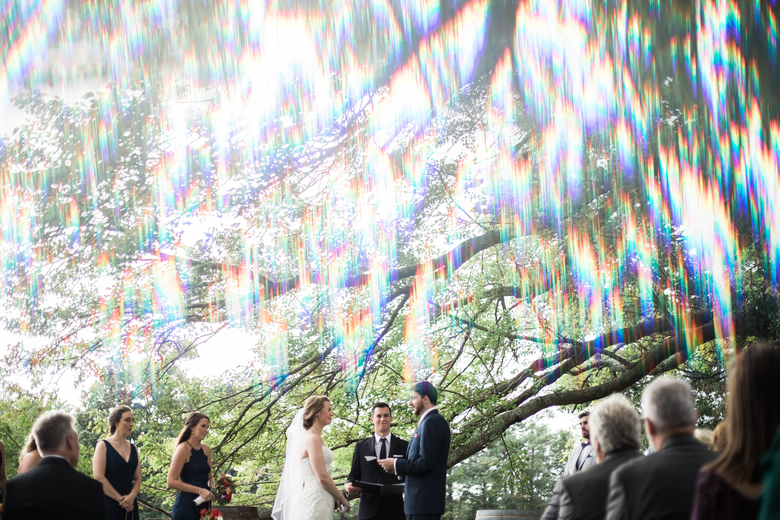 Best Wedding Photographers in Maryland.jpg