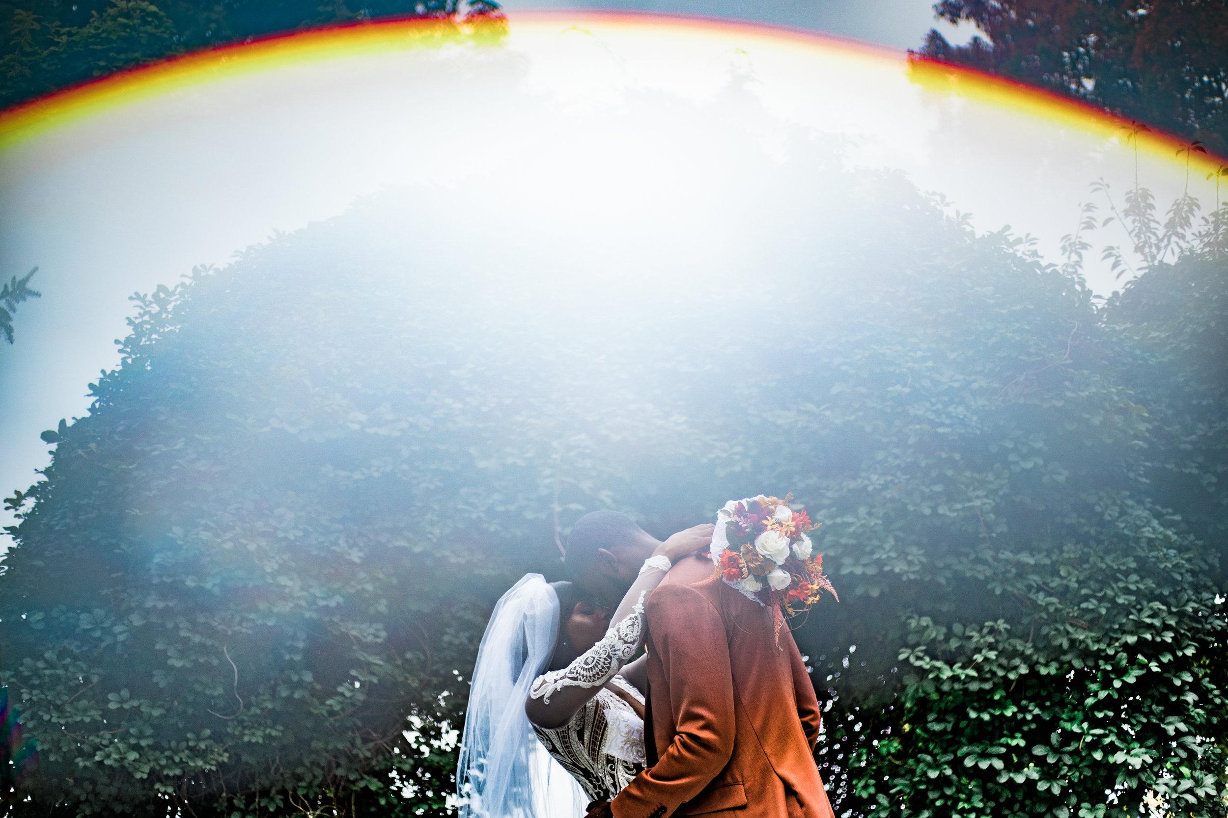 Top Wedding Photographers in Maryland.jpg