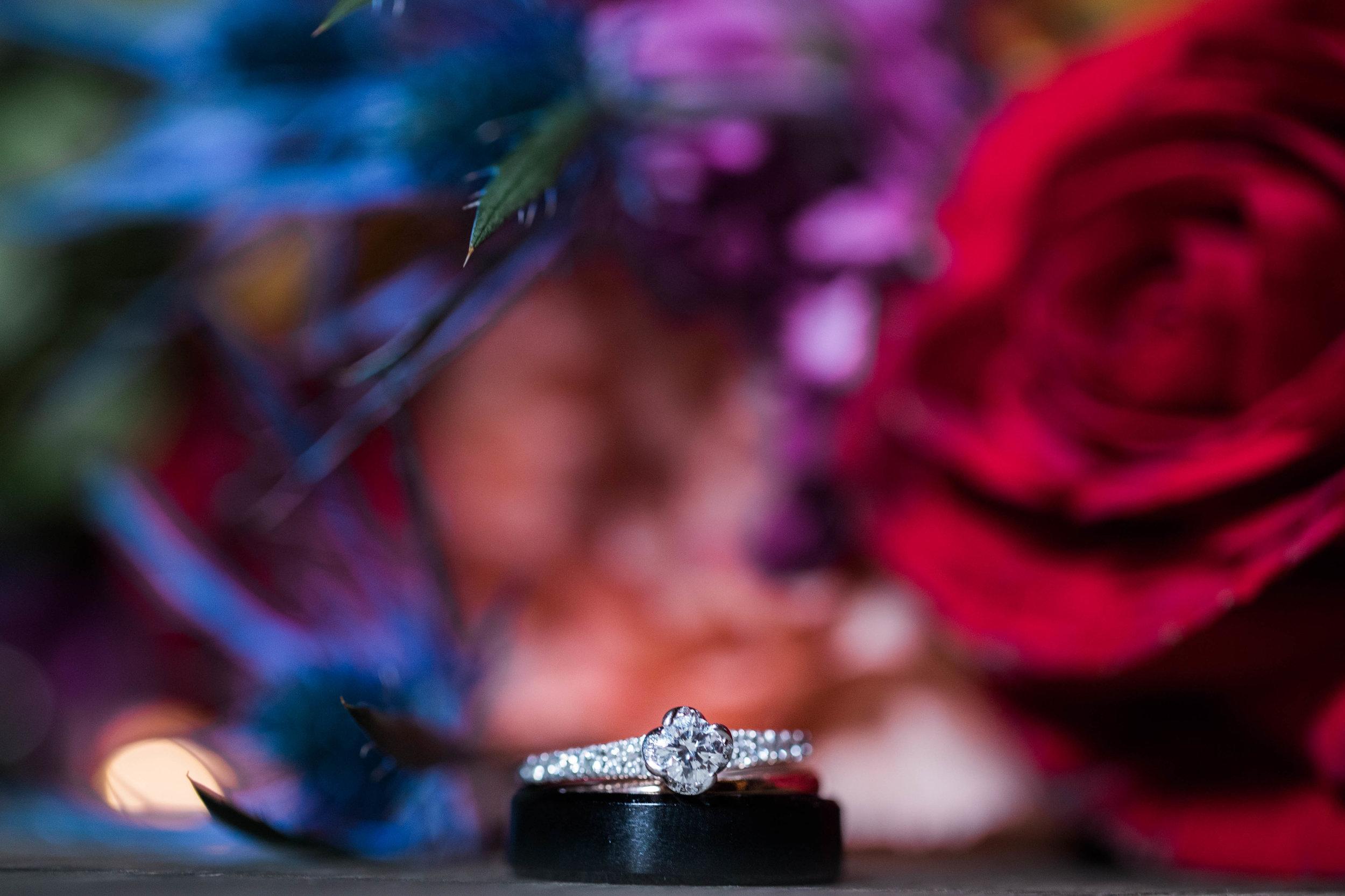 Creative Wedding Photographers in Baltimore.jpg