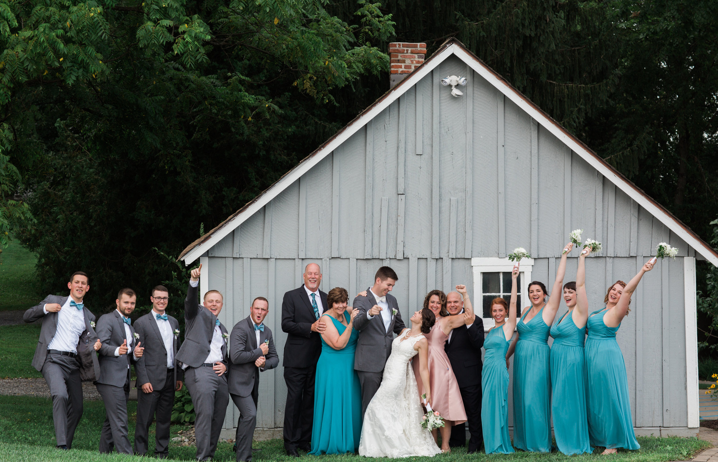 Best Husband and Wife Wedding Photographers in Howard County.jpg