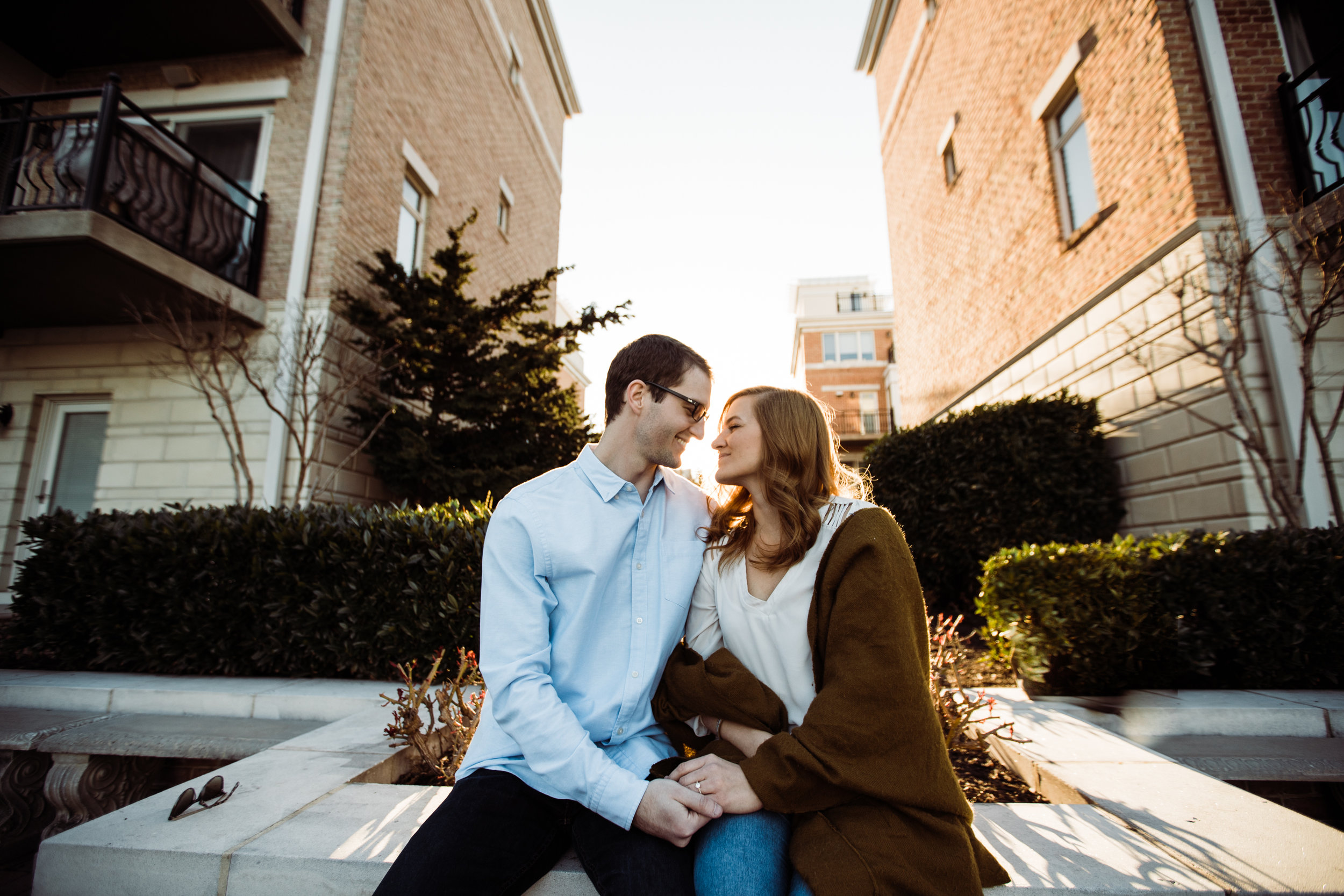 Best Engagement Photographs in Fells Point by Megapixels Media Photography.jpeg