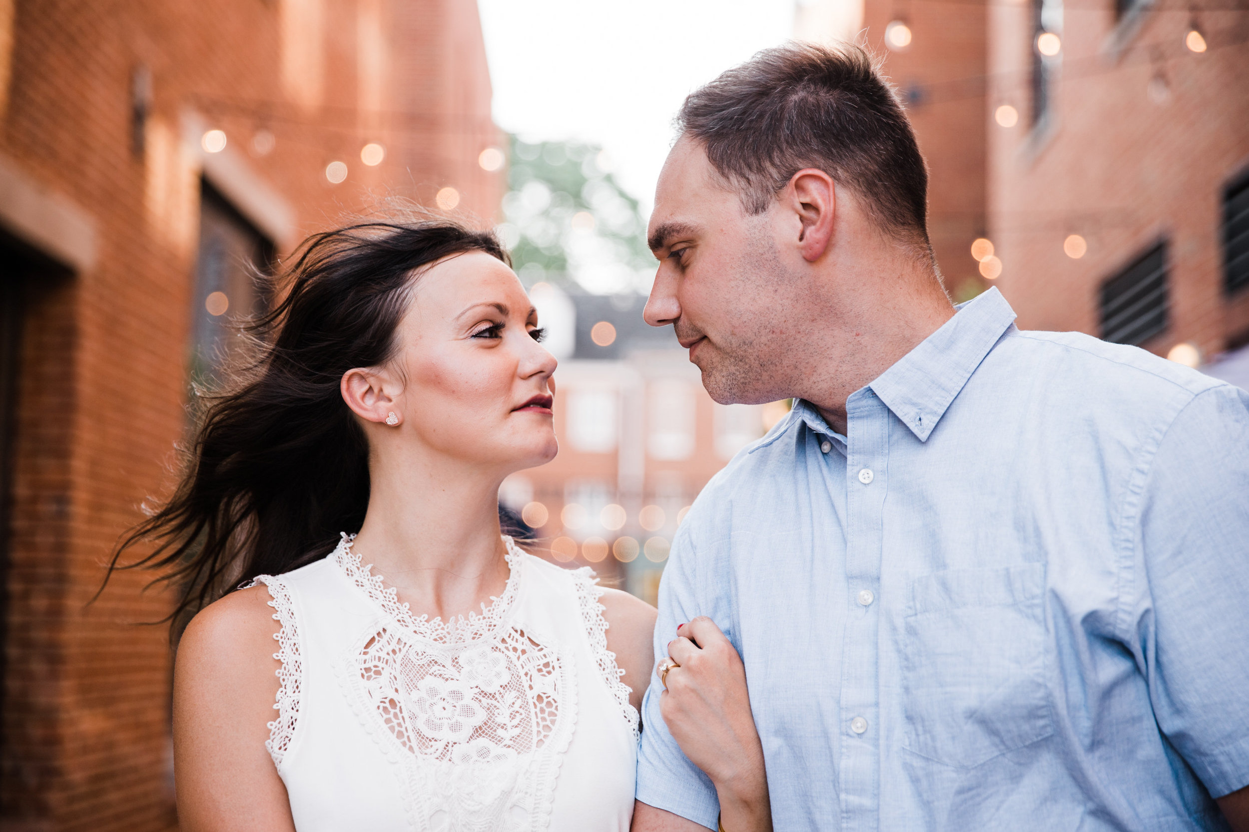 Top Engagement Photographs in Maryland by Megapixels Media Photography in Fells Point.jpg