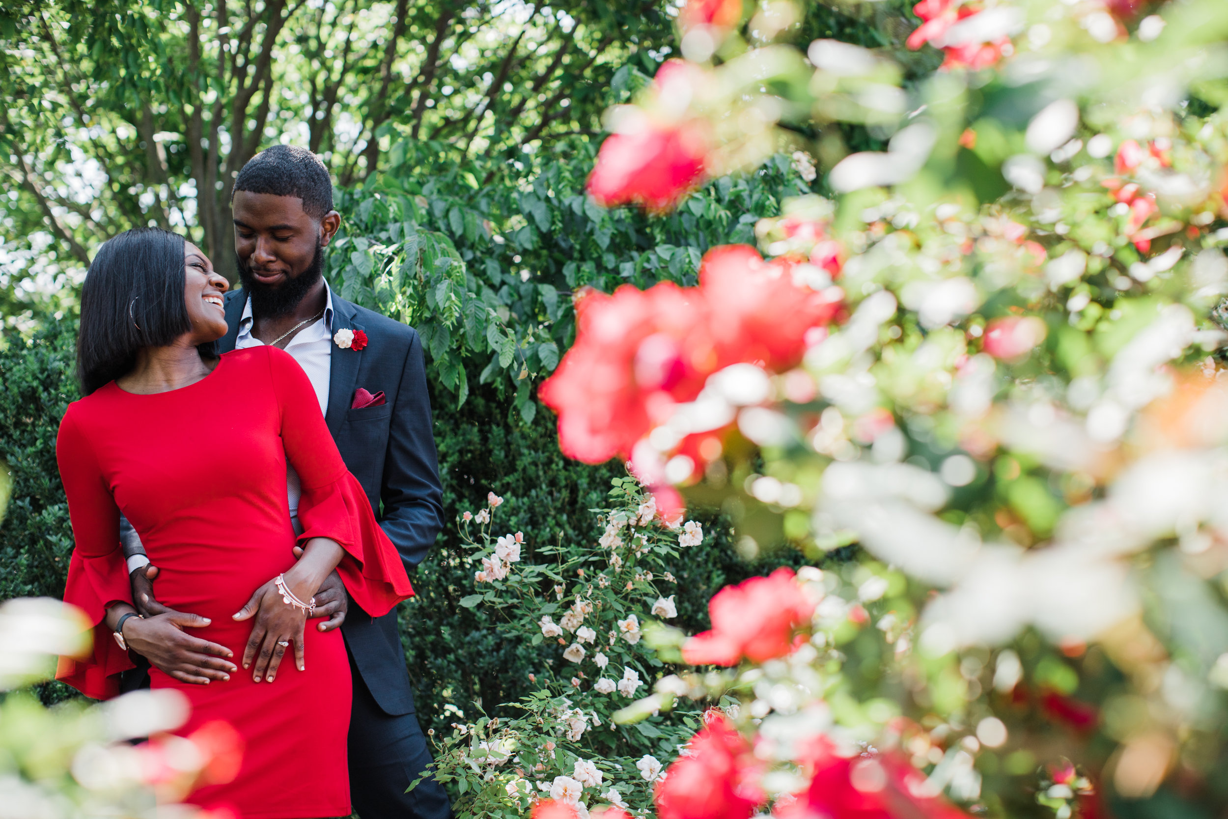 Megapixels Media Best Destination Engagement Photography in Baltimore, Maryland and Washington DC DMV .jpg