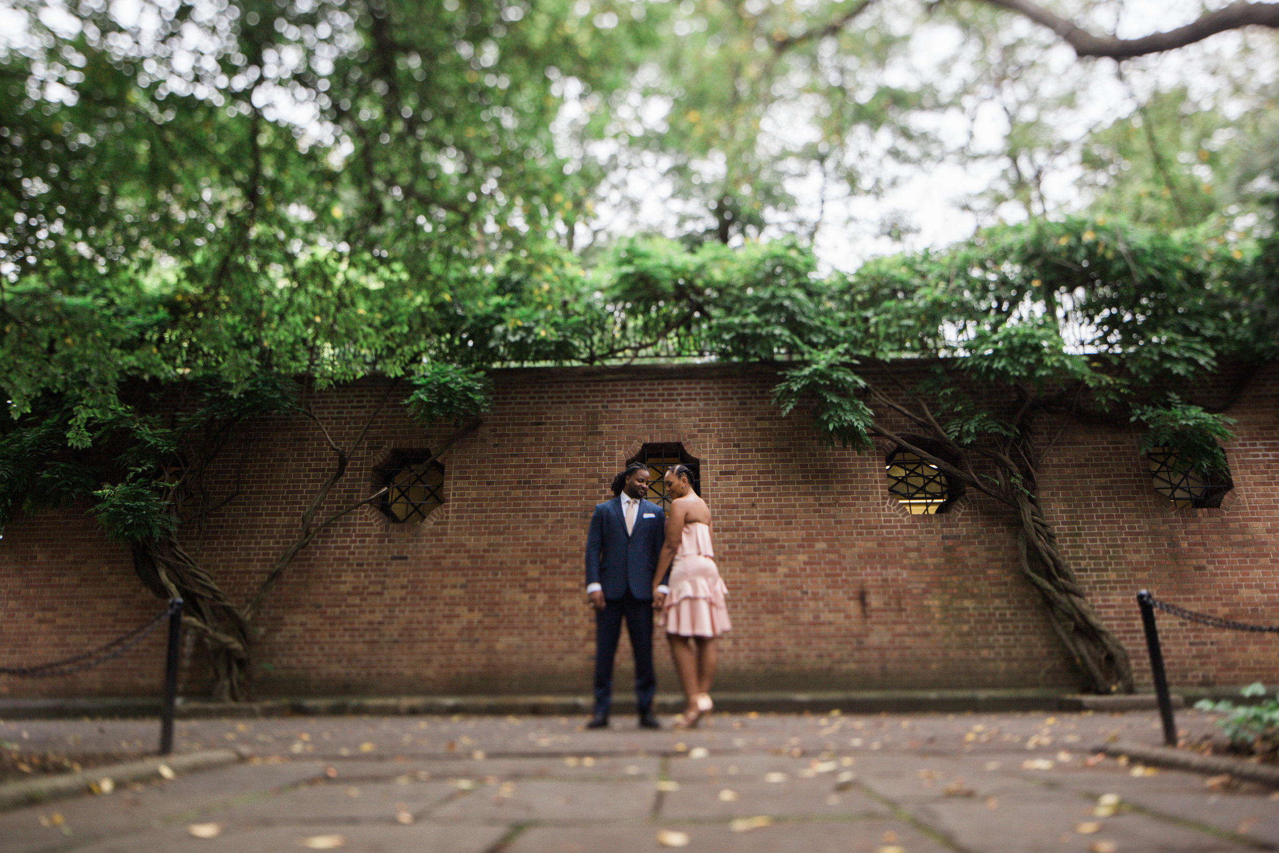 Megapixels Media Best Destination Engagement Photography in Famous New York City Central Park Location.jpg