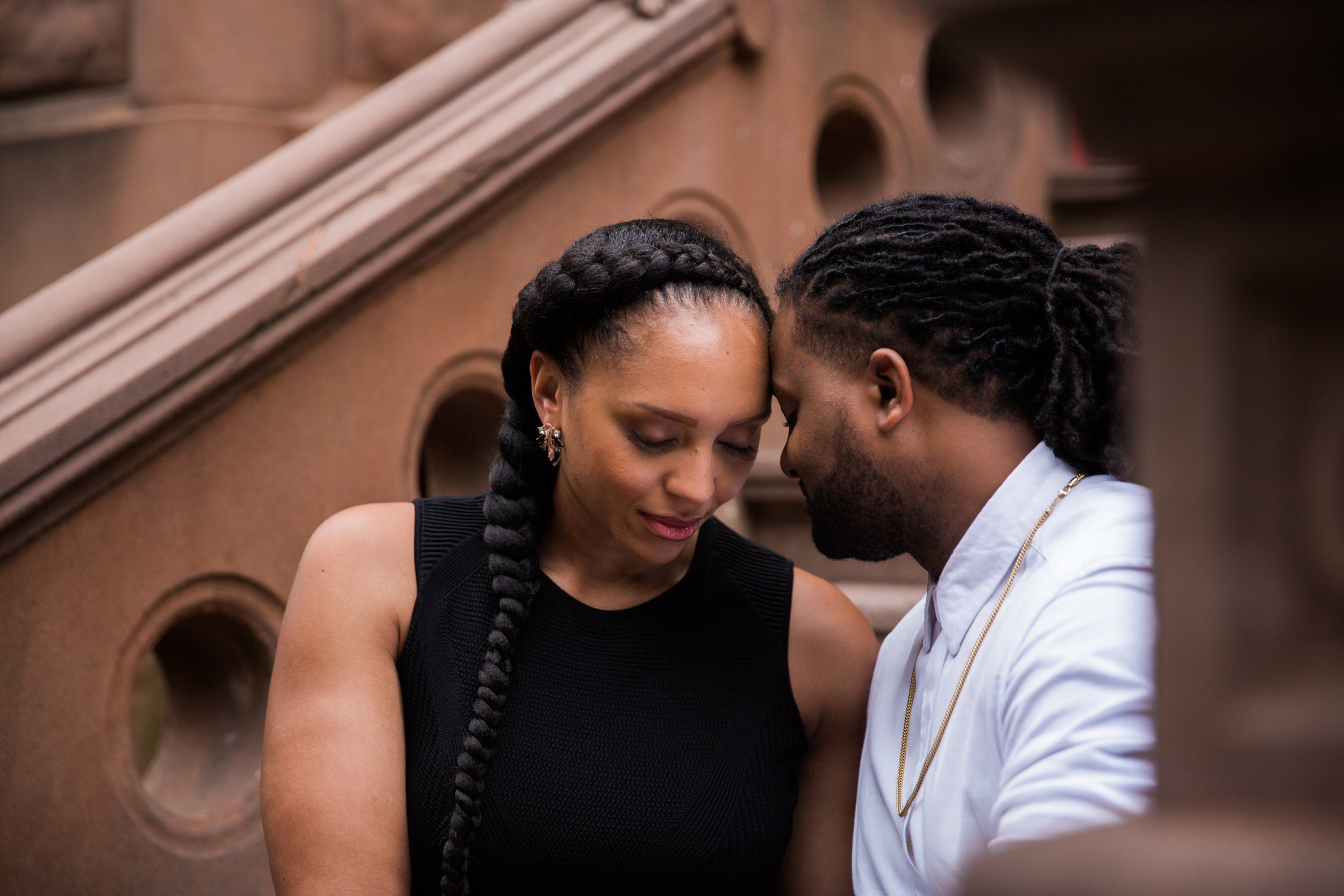 Megapixels Media Best Destination Engagement Photography in Harlem New York City .jpg